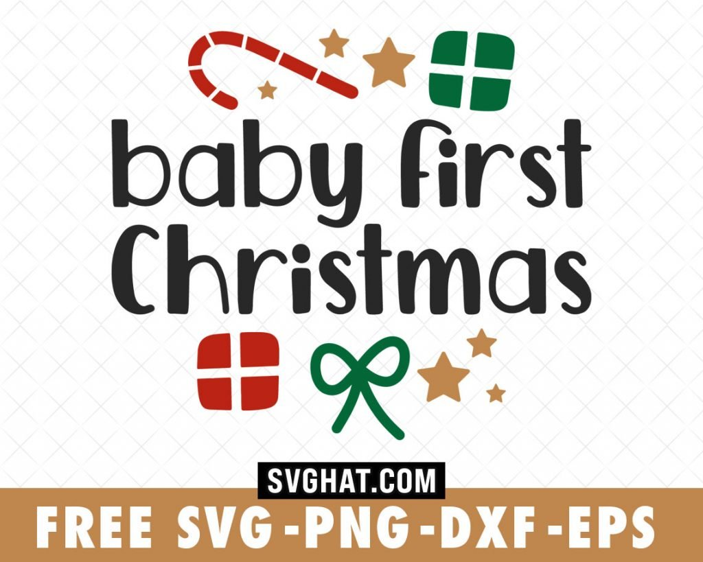 Baby First Christmas SVG Files Free for Cricut and Silhouette Free Christmas SVG Cut Files Merry Christmas SVG SVG Christmas Tree Christmas SVG Cut File buy svg files buy svg files for cricut christmas svg christmas svgs commercial license for svg files cricut free svg files cricut grinch cricut svg files designs for cricut etsy grinch svg etsy svg etsy svg files free disney svg files free grinch svg free svg free svg christmas free svg files free svg files cricut free svg files disney free svg files for commercial use free svg files for cricut free svg files for silhouette free svg files for vinyl free svg files unicorn free svg pinterest free svg zip files free svg's freebie svg freebie svg files get svg files grinch christmas svg grinch face svg grinch face svg free grinch hand svg grinch hand svg free grinch head svg grinch heart svg grinch max svg grinch shirt svg grinch silhouette svg grinch squad svg grinch svg grinch svg bundle grinch svg bundles grinch svg cut file grinch svg cut files grinch svg face grinch svg file grinch svg files grinch svg files bundle grinch svg files for cricut grinch svg files free grinch svg for cricut grinch svg free grinch svg free for cricut grinch wine svg grinch with mask svg max grinch dog svg merry grinchmas svg open svg files resting grinch face silhouette svg files SVG svg bundle svg bundle files for cricut svg bundle sale svg bundles svg bundles for commercial use svg bundles for cricut svg cricut files free svg cut files svg designs svg dxf files svg eps files svg etsy SVG file svg file etsy svg file for cricut free svg file for silhouette svg file silhouette svg file vector SVG files svg files and cricut svg files boxes svg files commercial use svg files creative fabrica svg files cricut svg files download svg files etsy svg files for commercial use svg files for cricut svg files for cricut free svg files for cricut machine svg files for free svg files for sale svg files for scan n cut svg files for shirts svg files for