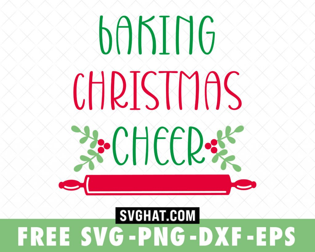 Baking Christmas Cheer SVG Files Free for Cricut and Silhouette Free Christmas SVG Cut Files Merry Christmas SVG SVG Christmas Tree Christmas SVG Cut File buy svg files buy svg files for cricut christmas christmas shirt svg christmas svg christmas svg bundle christmas svg cut files christmas svg designs christmas svg etsy christmas svg files christmas svg files for cricut christmas svg free christmas svg free files christmas svg images christmas svgs commercial license for svg files cricut free svg files cricut grinch cricut svg files designs for cricut etsy grinch svg etsy svg etsy svg files free christmas svg files commercial use free disney svg files free grinch svg free svg free svg christmas free svg files free svg files christmas free svg files cricut free svg files disney free svg files for christmas free svg files for commercial use free svg files for cricut free svg files for silhouette free svg files for vinyl free svg files unicorn free svg pinterest free svg zip files free svg's freebie svg freebie svg files get svg files grinch christmas svg grinch face svg grinch face svg free grinch hand svg grinch hand svg free grinch head svg grinch heart svg grinch max svg grinch shirt svg grinch silhouette svg grinch squad svg grinch svg grinch svg bundle grinch svg bundles grinch svg cut file grinch svg cut files grinch svg face grinch svg file grinch svg files grinch svg files bundle grinch svg files for cricut grinch svg files free grinch svg for cricut grinch svg free grinch svg free for cricut grinch wine svg grinch with mask svg halloween svg max grinch dog svg merry christmas svg merry grinchmas svg open svg files resting grinch face silhouette svg files SVG svg bundle svg bundle files for cricut svg bundle sale svg bundles svg bundles for commercial use svg bundles for cricut svg cricut files free svg cut files svg designs svg dxf files svg eps files svg etsy SVG file svg file etsy svg file for cricut free svg file for silhouette svg file silhouette svg file vector SVG files svg files and cricut svg files boxes svg files christmas svg files commercial use svg files creative fabrica svg files cricut svg files download svg files etsy svg files for commercial use svg files for cricut svg files for cricut free svg files for cricut machine svg files for free svg files for sale svg files for scan n cut svg files for shirts svg files for silhouette svg files free svg files free for cricut svg files illustrator svg files on etsy svg files on pinterest svg files photoshop svg files silhouette svg files silhouette cameo svg files to buy svg font svg fonts svg for free svg for shirts svg free svg free download svg free file svg free files svg freebies svg otf files svg png files svg silhouettes svg ttf font files svg's the grinch svg the grinch svg files the grinch svg free