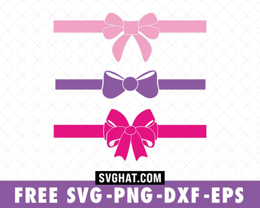 Christmas Bows Christmas SVG Files Free for Cricut and Silhouette Free Christmas SVG Cut Files Merry Christmas SVG SVG Christmas Tree Christmas SVG Cut File buy svg files buy svg files for cricut christmas christmas shirt svg christmas svg christmas svg bundle christmas svg cut files christmas svg designs christmas svg etsy christmas svg files christmas svg files for cricut christmas svg free christmas svg free files christmas svg images christmas svgs commercial license for svg files cricut free svg files cricut grinch cricut svg files designs for cricut etsy grinch svg etsy svg etsy svg files free christmas svg files commercial use free disney svg files free grinch svg free svg free svg christmas free svg files free svg files christmas free svg files cricut free svg files disney free svg files for christmas free svg files for commercial use free svg files for cricut free svg files for silhouette free svg files for vinyl free svg files unicorn free svg pinterest free svg zip files free svg's freebie svg freebie svg files get svg files grinch christmas svg grinch face svg grinch face svg free grinch hand svg grinch hand svg free grinch head svg grinch heart svg grinch max svg grinch shirt svg grinch silhouette svg grinch squad svg grinch svg grinch svg bundle grinch svg bundles grinch svg cut file grinch svg cut files grinch svg face grinch svg file grinch svg files grinch svg files bundle grinch svg files for cricut grinch svg files free grinch svg for cricut grinch svg free grinch svg free for cricut grinch wine svg grinch with mask svg halloween svg max grinch dog svg merry christmas svg merry grinchmas svg open svg files resting grinch face silhouette svg files SVG svg bundle svg bundle files for cricut svg bundle sale svg bundles svg bundles for commercial use svg bundles for cricut svg cricut files free svg cut files svg designs svg dxf files svg eps files svg etsy SVG file svg file etsy svg file for cricut free svg file for silhouette svg file silhouette svg 