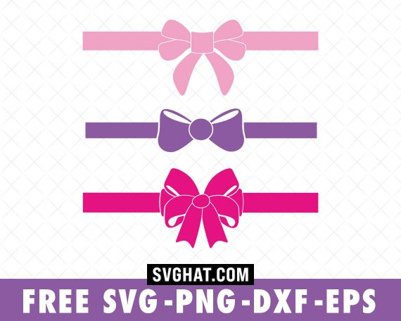 Christmas Bows Christmas SVG Files Free for Cricut and Silhouette Free Christmas SVG Cut Files Merry Christmas SVG SVG Christmas Tree Christmas SVG Cut File buy svg files buy svg files for cricut christmas christmas shirt svg christmas svg christmas svg bundle christmas svg cut files christmas svg designs christmas svg etsy christmas svg files christmas svg files for cricut christmas svg free christmas svg free files christmas svg images christmas svgs commercial license for svg files cricut free svg files cricut grinch cricut svg files designs for cricut etsy grinch svg etsy svg etsy svg files free christmas svg files commercial use free disney svg files free grinch svg free svg free svg christmas free svg files free svg files christmas free svg files cricut free svg files disney free svg files for christmas free svg files for commercial use free svg files for cricut free svg files for silhouette free svg files for vinyl free svg files unicorn free svg pinterest free svg zip files free svg's freebie svg freebie svg files get svg files grinch christmas svg grinch face svg grinch face svg free grinch hand svg grinch hand svg free grinch head svg grinch heart svg grinch max svg grinch shirt svg grinch silhouette svg grinch squad svg grinch svg grinch svg bundle grinch svg bundles grinch svg cut file grinch svg cut files grinch svg face grinch svg file grinch svg files grinch svg files bundle grinch svg files for cricut grinch svg files free grinch svg for cricut grinch svg free grinch svg free for cricut grinch wine svg grinch with mask svg halloween svg max grinch dog svg merry christmas svg merry grinchmas svg open svg files resting grinch face silhouette svg files SVG svg bundle svg bundle files for cricut svg bundle sale svg bundles svg bundles for commercial use svg bundles for cricut svg cricut files free svg cut files svg designs svg dxf files svg eps files svg etsy SVG file svg file etsy svg file for cricut free svg file for silhouette svg file silhouette svg file vector SVG files svg files and cricut svg files boxes svg files christmas svg files commercial use svg files creative fabrica svg files cricut svg files download svg files etsy svg files for commercial use svg files for cricut svg files for cricut free svg files for cricut machine svg files for free svg files for sale svg files for scan n cut svg files for shirts svg files for silhouette svg files free svg files free for cricut svg files illustrator svg files on etsy svg files on pinterest svg files photoshop svg files silhouette svg files silhouette cameo svg files to buy svg font svg fonts svg for free svg for shirts svg free svg free download svg free file svg free files svg freebies svg otf files svg png files svg silhouettes svg ttf font files svg's the grinch svg the grinch svg files the grinch svg free