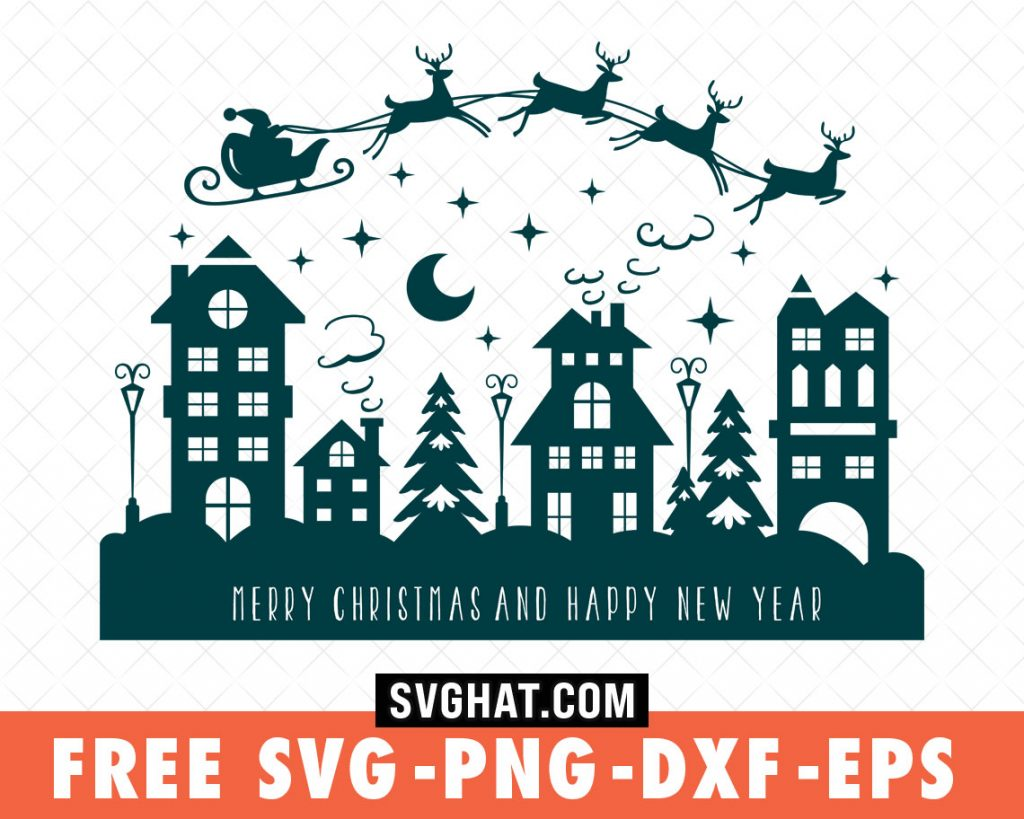 Christmas City Christmas SVG Files Free for Cricut and Silhouette Free Christmas SVG Cut Files Merry Christmas SVG SVG Christmas Tree Christmas SVG Cut File buy svg files buy svg files for cricut christmas christmas shirt svg christmas svg christmas svg bundle christmas svg cut files christmas svg designs christmas svg etsy christmas svg files christmas svg files for cricut christmas svg free christmas svg free files christmas svg images christmas svgs commercial license for svg files cricut free svg files cricut grinch cricut svg files designs for cricut etsy grinch svg etsy svg etsy svg files free christmas svg files commercial use free disney svg files free grinch svg free svg free svg christmas free svg files free svg files christmas free svg files cricut free svg files disney free svg files for christmas free svg files for commercial use free svg files for cricut free svg files for silhouette free svg files for vinyl free svg files unicorn free svg pinterest free svg zip files free svg's freebie svg freebie svg files get svg files grinch christmas svg grinch face svg grinch face svg free grinch hand svg grinch hand svg free grinch head svg grinch heart svg grinch max svg grinch shirt svg grinch silhouette svg grinch squad svg grinch svg grinch svg bundle grinch svg bundles grinch svg cut file grinch svg cut files grinch svg face grinch svg file grinch svg files grinch svg files bundle grinch svg files for cricut grinch svg files free grinch svg for cricut grinch svg free grinch svg free for cricut grinch wine svg grinch with mask svg halloween svg max grinch dog svg merry christmas svg merry grinchmas svg open svg files resting grinch face silhouette svg files SVG svg bundle svg bundle files for cricut svg bundle sale svg bundles svg bundles for commercial use svg bundles for cricut svg cricut files free svg cut files svg designs svg dxf files svg eps files svg etsy SVG file svg file etsy svg file for cricut free svg file for silhouette svg file silhouette svg 