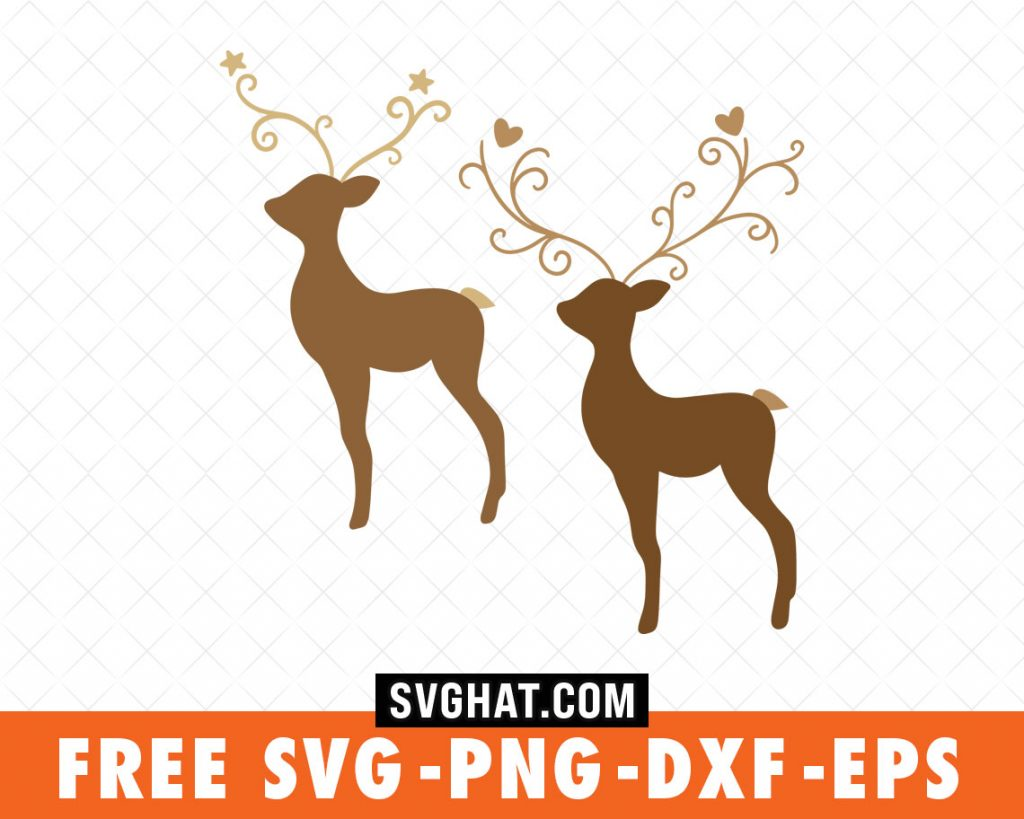 Christmas Deer Christmas SVG Files Free for Cricut and Silhouette Free Christmas SVG Cut Files Merry Christmas SVG SVG Christmas Tree Christmas SVG Cut File buy svg files buy svg files for cricut christmas christmas shirt svg christmas svg christmas svg bundle christmas svg cut files christmas svg designs christmas svg etsy christmas svg files christmas svg files for cricut christmas svg free christmas svg free files christmas svg images christmas svgs commercial license for svg files cricut free svg files cricut grinch cricut svg files designs for cricut etsy grinch svg etsy svg etsy svg files free christmas svg files commercial use free disney svg files free grinch svg free svg free svg christmas free svg files free svg files christmas free svg files cricut free svg files disney free svg files for christmas free svg files for commercial use free svg files for cricut free svg files for silhouette free svg files for vinyl free svg files unicorn free svg pinterest free svg zip files free svg's freebie svg freebie svg files get svg files grinch christmas svg grinch face svg grinch face svg free grinch hand svg grinch hand svg free grinch head svg grinch heart svg grinch max svg grinch shirt svg grinch silhouette svg grinch squad svg grinch svg grinch svg bundle grinch svg bundles grinch svg cut file grinch svg cut files grinch svg face grinch svg file grinch svg files grinch svg files bundle grinch svg files for cricut grinch svg files free grinch svg for cricut grinch svg free grinch svg free for cricut grinch wine svg grinch with mask svg halloween svg max grinch dog svg merry christmas svg merry grinchmas svg open svg files resting grinch face silhouette svg files SVG svg bundle svg bundle files for cricut svg bundle sale svg bundles svg bundles for commercial use svg bundles for cricut svg cricut files free svg cut files svg designs svg dxf files svg eps files svg etsy SVG file svg file etsy svg file for cricut free svg file for silhouette svg file silhouette svg 