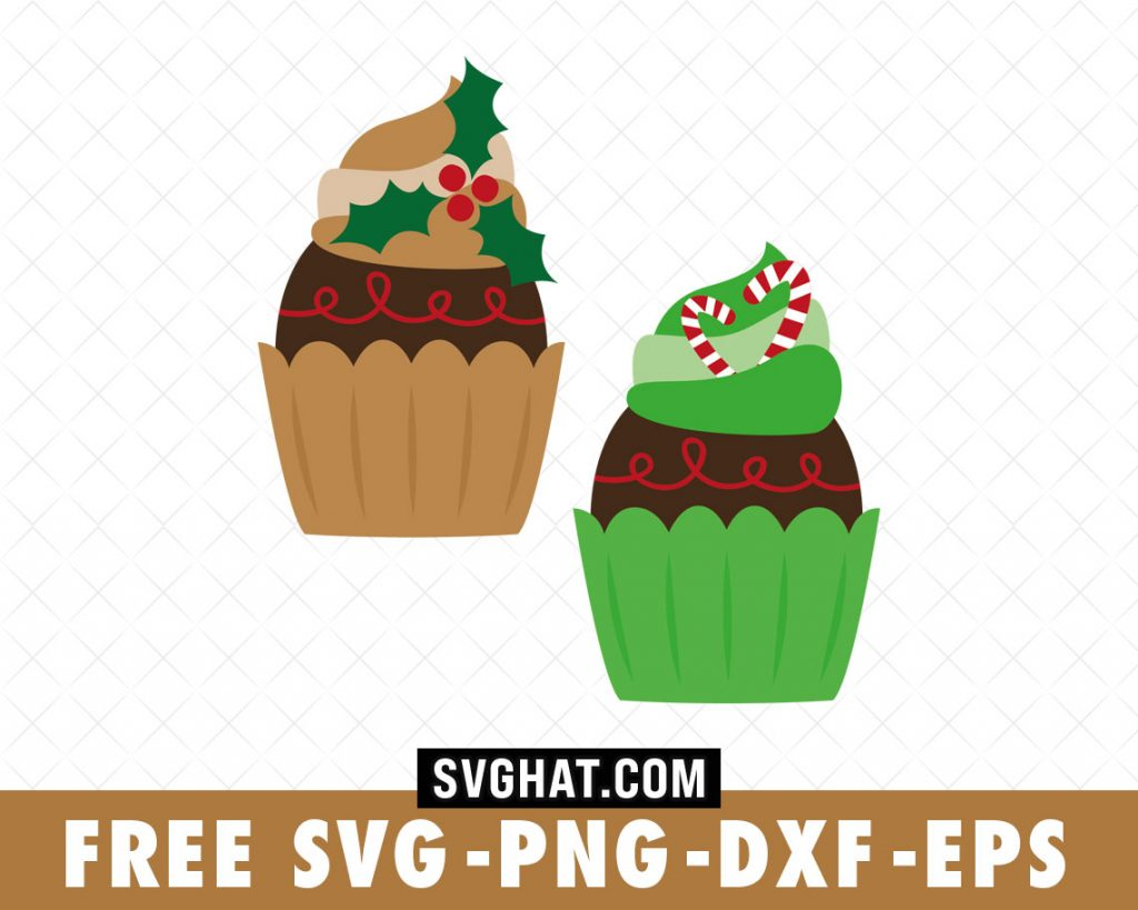 Christmas Dessert Cupcakes SVG Files Free for Cricut and Silhouette Free Christmas SVG Cut Files Merry Christmas SVG SVG Christmas Tree Christmas SVG Cut File buy svg files buy svg files for cricut christmas christmas shirt svg christmas svg christmas svg bundle christmas svg cut files christmas svg designs christmas svg etsy christmas svg files christmas svg files for cricut christmas svg free christmas svg free files christmas svg images christmas svgs commercial license for svg files cricut free svg files cricut grinch cricut svg files designs for cricut etsy grinch svg etsy svg etsy svg files free christmas svg files commercial use free disney svg files free grinch svg free svg free svg christmas free svg files free svg files christmas free svg files cricut free svg files disney free svg files for christmas free svg files for commercial use free svg files for cricut free svg files for silhouette free svg files for vinyl free svg files unicorn free svg pinterest free svg zip files free svg's freebie svg freebie svg files get svg files grinch christmas svg grinch face svg grinch face svg free grinch hand svg grinch hand svg free grinch head svg grinch heart svg grinch max svg grinch shirt svg grinch silhouette svg grinch squad svg grinch svg grinch svg bundle grinch svg bundles grinch svg cut file grinch svg cut files grinch svg face grinch svg file grinch svg files grinch svg files bundle grinch svg files for cricut grinch svg files free grinch svg for cricut grinch svg free grinch svg free for cricut grinch wine svg grinch with mask svg halloween svg max grinch dog svg merry christmas svg merry grinchmas svg open svg files resting grinch face silhouette svg files SVG svg bundle svg bundle files for cricut svg bundle sale svg bundles svg bundles for commercial use svg bundles for cricut svg cricut files free svg cut files svg designs svg dxf files svg eps files svg etsy SVG file svg file etsy svg file for cricut free svg file for silhouette svg file silhouette sv