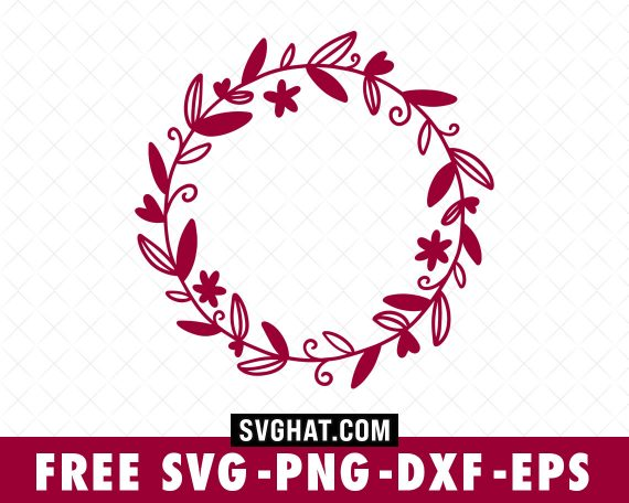 Christmas Floral Monogram Frame SVG Files Free for Cricut and Silhouette Free Christmas SVG Cut Files Merry Christmas SVG SVG Christmas Tree Christmas SVG Cut File buy svg files buy svg files for cricut christmas christmas shirt svg christmas svg christmas svg bundle christmas svg cut files christmas svg designs christmas svg etsy christmas svg files christmas svg files for cricut christmas svg free christmas svg free files christmas svg images christmas svgs commercial license for svg files cricut free svg files cricut grinch cricut svg files designs for cricut etsy grinch svg etsy svg etsy svg files free christmas svg files commercial use free disney svg files free grinch svg free svg free svg christmas free svg files free svg files christmas free svg files cricut free svg files disney free svg files for christmas free svg files for commercial use free svg files for cricut free svg files for silhouette free svg files for vinyl free svg files unicorn free svg pinterest free svg zip files free svg's freebie svg freebie svg files get svg files grinch christmas svg grinch face svg grinch face svg free grinch hand svg grinch hand svg free grinch head svg grinch heart svg grinch max svg grinch shirt svg grinch silhouette svg grinch squad svg grinch svg grinch svg bundle grinch svg bundles grinch svg cut file grinch svg cut files grinch svg face grinch svg file grinch svg files grinch svg files bundle grinch svg files for cricut grinch svg files free grinch svg for cricut grinch svg free grinch svg free for cricut grinch wine svg grinch with mask svg halloween svg max grinch dog svg merry christmas svg merry grinchmas svg open svg files resting grinch face silhouette svg files SVG svg bundle svg bundle files for cricut svg bundle sale svg bundles svg bundles for commercial use svg bundles for cricut svg cricut files free svg cut files svg designs svg dxf files svg eps files svg etsy SVG file svg file etsy svg file for cricut free svg file for silhouette svg file silhouette svg file vector SVG files svg files and cricut svg files boxes svg files christmas svg files commercial use svg files creative fabrica svg files cricut svg files download svg files etsy svg files for commercial use svg files for cricut svg files for cricut free svg files for cricut machine svg files for free svg files for sale svg files for scan n cut svg files for shirts svg files for silhouette svg files free svg files free for cricut svg files illustrator svg files on etsy svg files on pinterest svg files photoshop svg files silhouette svg files silhouette cameo svg files to buy svg font svg fonts svg for free svg for shirts svg free svg free download svg free file svg free files svg freebies svg otf files svg png files svg silhouettes svg ttf font files svg's the grinch svg the grinch svg files the grinch svg free