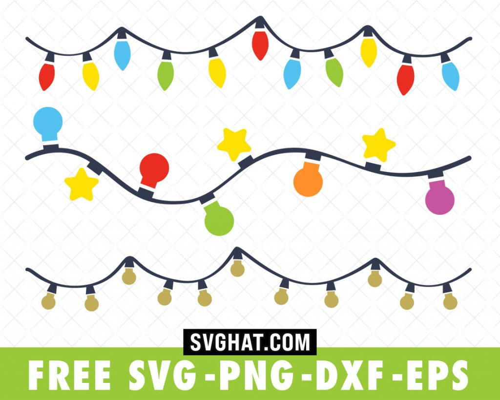 Christmas Lights Christmas SVG Files Free for Cricut and Silhouette Free Christmas SVG Cut Files Merry Christmas SVG SVG Christmas Tree Christmas SVG Cut File buy svg files buy svg files for cricut christmas christmas shirt svg christmas svg christmas svg bundle christmas svg cut files christmas svg designs christmas svg etsy christmas svg files christmas svg files for cricut christmas svg free christmas svg free files christmas svg images christmas svgs commercial license for svg files cricut free svg files cricut grinch cricut svg files designs for cricut etsy grinch svg etsy svg etsy svg files free christmas svg files commercial use free disney svg files free grinch svg free svg free svg christmas free svg files free svg files christmas free svg files cricut free svg files disney free svg files for christmas free svg files for commercial use free svg files for cricut free svg files for silhouette free svg files for vinyl free svg files unicorn free svg pinterest free svg zip files free svg's freebie svg freebie svg files get svg files grinch christmas svg grinch face svg grinch face svg free grinch hand svg grinch hand svg free grinch head svg grinch heart svg grinch max svg grinch shirt svg grinch silhouette svg grinch squad svg grinch svg grinch svg bundle grinch svg bundles grinch svg cut file grinch svg cut files grinch svg face grinch svg file grinch svg files grinch svg files bundle grinch svg files for cricut grinch svg files free grinch svg for cricut grinch svg free grinch svg free for cricut grinch wine svg grinch with mask svg halloween svg max grinch dog svg merry christmas svg merry grinchmas svg open svg files resting grinch face silhouette svg files SVG svg bundle svg bundle files for cricut svg bundle sale svg bundles svg bundles for commercial use svg bundles for cricut svg cricut files free svg cut files svg designs svg dxf files svg eps files svg etsy SVG file svg file etsy svg file for cricut free svg file for silhouette svg file silhouette sv