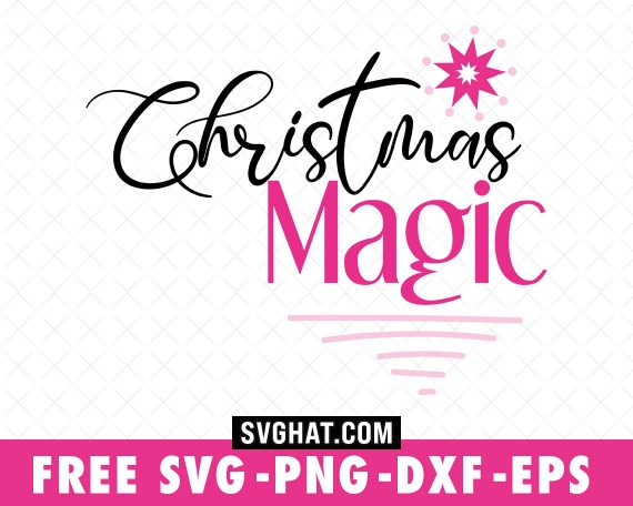 Christmas Magic Christmas SVG Files Free for Cricut and Silhouette Free Christmas SVG Cut Files Merry Christmas SVG SVG Christmas Tree Christmas SVG Cut File buy svg files buy svg files for cricut christmas christmas shirt svg christmas svg christmas svg bundle christmas svg cut files christmas svg designs christmas svg etsy christmas svg files christmas svg files for cricut christmas svg free christmas svg free files christmas svg images christmas svgs commercial license for svg files cricut free svg files cricut grinch cricut svg files designs for cricut etsy grinch svg etsy svg etsy svg files free christmas svg files commercial use free disney svg files free grinch svg free svg free svg christmas free svg files free svg files christmas free svg files cricut free svg files disney free svg files for christmas free svg files for commercial use free svg files for cricut free svg files for silhouette free svg files for vinyl free svg files unicorn free svg pinterest free svg zip files free svg's freebie svg freebie svg files get svg files grinch christmas svg grinch face svg grinch face svg free grinch hand svg grinch hand svg free grinch head svg grinch heart svg grinch max svg grinch shirt svg grinch silhouette svg grinch squad svg grinch svg grinch svg bundle grinch svg bundles grinch svg cut file grinch svg cut files grinch svg face grinch svg file grinch svg files grinch svg files bundle grinch svg files for cricut grinch svg files free grinch svg for cricut grinch svg free grinch svg free for cricut grinch wine svg grinch with mask svg halloween svg max grinch dog svg merry christmas svg merry grinchmas svg open svg files resting grinch face silhouette svg files SVG svg bundle svg bundle files for cricut svg bundle sale svg bundles svg bundles for commercial use svg bundles for cricut svg cricut files free svg cut files svg designs svg dxf files svg eps files svg etsy SVG file svg file etsy svg file for cricut free svg file for silhouette svg file silhouette svg file vector SVG files svg files and cricut svg files boxes svg files christmas svg files commercial use svg files creative fabrica svg files cricut svg files download svg files etsy svg files for commercial use svg files for cricut svg files for cricut free svg files for cricut machine svg files for free svg files for sale svg files for scan n cut svg files for shirts svg files for silhouette svg files free svg files free for cricut svg files illustrator svg files on etsy svg files on pinterest svg files photoshop svg files silhouette svg files silhouette cameo svg files to buy svg font svg fonts svg for free svg for shirts svg free svg free download svg free file svg free files svg freebies svg otf files svg png files svg silhouettes svg ttf font files svg's the grinch svg the grinch svg files the grinch svg free