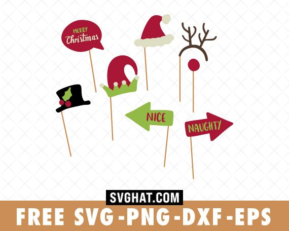 Christmas Signs Christmas SVG Files Free for Cricut and Silhouette Free Christmas SVG Cut Files Merry Christmas SVG SVG Christmas Tree Christmas SVG Cut File buy svg files buy svg files for cricut christmas christmas shirt svg christmas svg christmas svg bundle christmas svg cut files christmas svg designs christmas svg etsy christmas svg files christmas svg files for cricut christmas svg free christmas svg free files christmas svg images christmas svgs commercial license for svg files cricut free svg files cricut grinch cricut svg files designs for cricut etsy grinch svg etsy svg etsy svg files free christmas svg files commercial use free disney svg files free grinch svg free svg free svg christmas free svg files free svg files christmas free svg files cricut free svg files disney free svg files for christmas free svg files for commercial use free svg files for cricut free svg files for silhouette free svg files for vinyl free svg files unicorn free svg pinterest free svg zip files free svg's freebie svg freebie svg files get svg files grinch christmas svg grinch face svg grinch face svg free grinch hand svg grinch hand svg free grinch head svg grinch heart svg grinch max svg grinch shirt svg grinch silhouette svg grinch squad svg grinch svg grinch svg bundle grinch svg bundles grinch svg cut file grinch svg cut files grinch svg face grinch svg file grinch svg files grinch svg files bundle grinch svg files for cricut grinch svg files free grinch svg for cricut grinch svg free grinch svg free for cricut grinch wine svg grinch with mask svg halloween svg max grinch dog svg merry christmas svg merry grinchmas svg open svg files resting grinch face silhouette svg files SVG svg bundle svg bundle files for cricut svg bundle sale svg bundles svg bundles for commercial use svg bundles for cricut svg cricut files free svg cut files svg designs svg dxf files svg eps files svg etsy SVG file svg file etsy svg file for cricut free svg file for silhouette svg file silhouette svg file vector SVG files svg files and cricut svg files boxes svg files christmas svg files commercial use svg files creative fabrica svg files cricut svg files download svg files etsy svg files for commercial use svg files for cricut svg files for cricut free svg files for cricut machine svg files for free svg files for sale svg files for scan n cut svg files for shirts svg files for silhouette svg files free svg files free for cricut svg files illustrator svg files on etsy svg files on pinterest svg files photoshop svg files silhouette svg files silhouette cameo svg files to buy svg font svg fonts svg for free svg for shirts svg free svg free download svg free file svg free files svg freebies svg otf files svg png files svg silhouettes svg ttf font files svg's the grinch svg the grinch svg files the grinch svg free