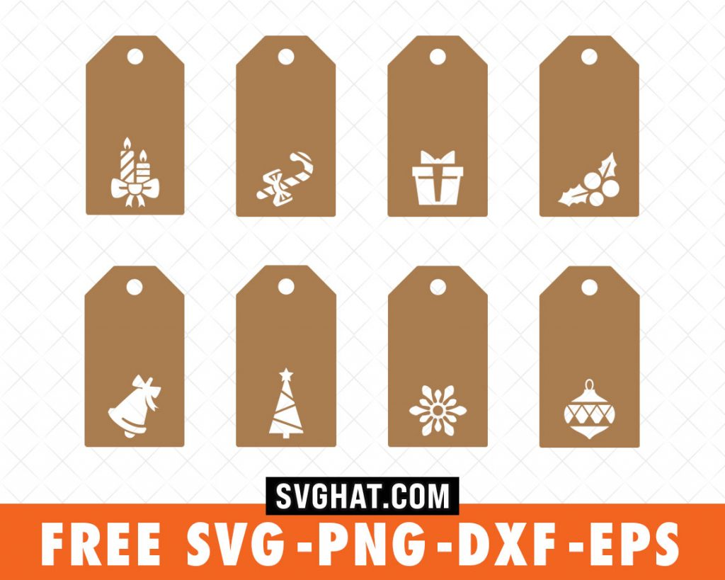 Christmas Tag Christmas SVG Files Free for Cricut and Silhouette Free Christmas SVG Cut Files Merry Christmas SVG SVG Christmas Tree Christmas SVG Cut File buy svg files buy svg files for cricut christmas christmas shirt svg christmas svg christmas svg bundle christmas svg cut files christmas svg designs christmas svg etsy christmas svg files christmas svg files for cricut christmas svg free christmas svg free files christmas svg images christmas svgs commercial license for svg files cricut free svg files cricut grinch cricut svg files designs for cricut etsy grinch svg etsy svg etsy svg files free christmas svg files commercial use free disney svg files free grinch svg free svg free svg christmas free svg files free svg files christmas free svg files cricut free svg files disney free svg files for christmas free svg files for commercial use free svg files for cricut free svg files for silhouette free svg files for vinyl free svg files unicorn free svg pinterest free svg zip files free svg's freebie svg freebie svg files get svg files grinch christmas svg grinch face svg grinch face svg free grinch hand svg grinch hand svg free grinch head svg grinch heart svg grinch max svg grinch shirt svg grinch silhouette svg grinch squad svg grinch svg grinch svg bundle grinch svg bundles grinch svg cut file grinch svg cut files grinch svg face grinch svg file grinch svg files grinch svg files bundle grinch svg files for cricut grinch svg files free grinch svg for cricut grinch svg free grinch svg free for cricut grinch wine svg grinch with mask svg halloween svg max grinch dog svg merry christmas svg merry grinchmas svg open svg files resting grinch face silhouette svg files SVG svg bundle svg bundle files for cricut svg bundle sale svg bundles svg bundles for commercial use svg bundles for cricut svg cricut files free svg cut files svg designs svg dxf files svg eps files svg etsy SVG file svg file etsy svg file for cricut free svg file for silhouette svg file silhouette svg f