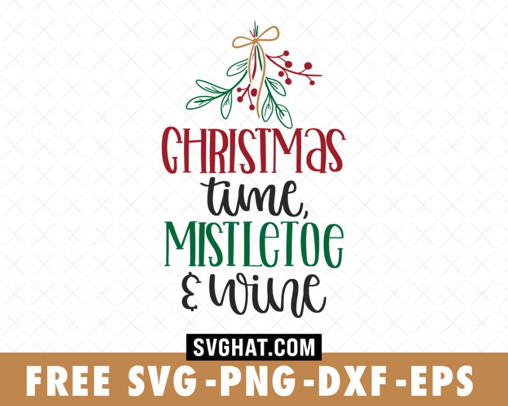 Christmas Time Mistletoe and Wine Christmas SVG Files Free for Cricut and Silhouette Free Christmas SVG Cut Files Merry Christmas SVG SVG Christmas Tree Christmas SVG Cut File buy svg files buy svg files for cricut christmas christmas shirt svg christmas svg christmas svg bundle christmas svg cut files christmas svg designs christmas svg etsy christmas svg files christmas svg files for cricut christmas svg free christmas svg free files christmas svg images christmas svgs commercial license for svg files cricut free svg files cricut grinch cricut svg files designs for cricut etsy grinch svg etsy svg etsy svg files free christmas svg files commercial use free disney svg files free grinch svg free svg free svg christmas free svg files free svg files christmas free svg files cricut free svg files disney free svg files for christmas free svg files for commercial use free svg files for cricut free svg files for silhouette free svg files for vinyl free svg files unicorn free svg pinterest free svg zip files free svg's freebie svg freebie svg files get svg files grinch christmas svg grinch face svg grinch face svg free grinch hand svg grinch hand svg free grinch head svg grinch heart svg grinch max svg grinch shirt svg grinch silhouette svg grinch squad svg grinch svg grinch svg bundle grinch svg bundles grinch svg cut file grinch svg cut files grinch svg face grinch svg file grinch svg files grinch svg files bundle grinch svg files for cricut grinch svg files free grinch svg for cricut grinch svg free grinch svg free for cricut grinch wine svg grinch with mask svg halloween svg max grinch dog svg merry christmas svg merry grinchmas svg open svg files resting grinch face silhouette svg files SVG svg bundle svg bundle files for cricut svg bundle sale svg bundles svg bundles for commercial use svg bundles for cricut svg cricut files free svg cut files svg designs svg dxf files svg eps files svg etsy SVG file svg file etsy svg file for cricut free svg file for silhouette svg file silhouette svg file vector SVG files svg files and cricut svg files boxes svg files christmas svg files commercial use svg files creative fabrica svg files cricut svg files download svg files etsy svg files for commercial use svg files for cricut svg files for cricut free svg files for cricut machine svg files for free svg files for sale svg files for scan n cut svg files for shirts svg files for silhouette svg files free svg files free for cricut svg files illustrator svg files on etsy svg files on pinterest svg files photoshop svg files silhouette svg files silhouette cameo svg files to buy svg font svg fonts svg for free svg for shirts svg free svg free download svg free file svg free files svg freebies svg otf files svg png files svg silhouettes svg ttf font files svg's the grinch svg the grinch svg files the grinch svg free
