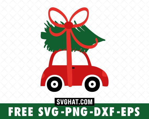 Christmas Tree Car SVG Files Free for Cricut and Silhouette Free Christmas SVG Cut Files Merry Christmas SVG SVG Christmas Tree Christmas SVG Cut File buy svg files buy svg files for cricut christmas christmas shirt svg christmas svg christmas svg bundle christmas svg cut files christmas svg designs christmas svg etsy christmas svg files christmas svg files for cricut christmas svg free christmas svg free files christmas svg images christmas svgs commercial license for svg files cricut free svg files cricut grinch cricut svg files designs for cricut etsy grinch svg etsy svg etsy svg files free christmas svg files commercial use free disney svg files free grinch svg free svg free svg christmas free svg files free svg files christmas free svg files cricut free svg files disney free svg files for christmas free svg files for commercial use free svg files for cricut free svg files for silhouette free svg files for vinyl free svg files unicorn free svg pinterest free svg zip files free svg's freebie svg freebie svg files get svg files grinch christmas svg grinch face svg grinch face svg free grinch hand svg grinch hand svg free grinch head svg grinch heart svg grinch max svg grinch shirt svg grinch silhouette svg grinch squad svg grinch svg grinch svg bundle grinch svg bundles grinch svg cut file grinch svg cut files grinch svg face grinch svg file grinch svg files grinch svg files bundle grinch svg files for cricut grinch svg files free grinch svg for cricut grinch svg free grinch svg free for cricut grinch wine svg grinch with mask svg halloween svg max grinch dog svg merry christmas svg merry grinchmas svg open svg files resting grinch face silhouette svg files SVG svg bundle svg bundle files for cricut svg bundle sale svg bundles svg bundles for commercial use svg bundles for cricut svg cricut files free svg cut files svg designs svg dxf files svg eps files svg etsy SVG file svg file etsy svg file for cricut free svg file for silhouette svg file silhouette svg file vector SVG files svg files and cricut svg files boxes svg files christmas svg files commercial use svg files creative fabrica svg files cricut svg files download svg files etsy svg files for commercial use svg files for cricut svg files for cricut free svg files for cricut machine svg files for free svg files for sale svg files for scan n cut svg files for shirts svg files for silhouette svg files free svg files free for cricut svg files illustrator svg files on etsy svg files on pinterest svg files photoshop svg files silhouette svg files silhouette cameo svg files to buy svg font svg fonts svg for free svg for shirts svg free svg free download svg free file svg free files svg freebies svg otf files svg png files svg silhouettes svg ttf font files svg's the grinch svg the grinch svg files the grinch svg free