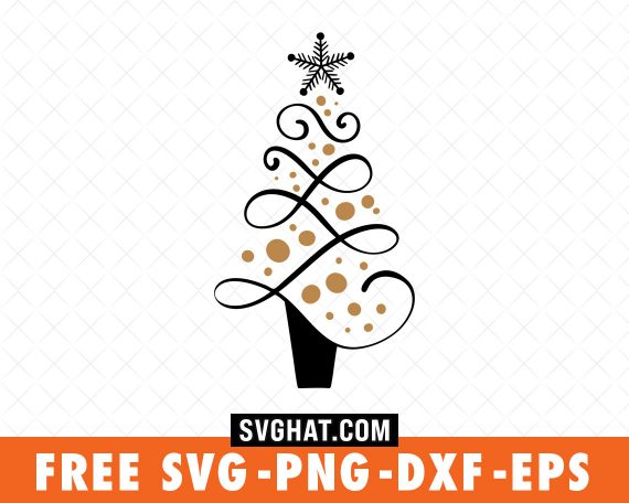 Christmas Tree Ornaments SVG Files Free for Cricut and Silhouette Free Christmas SVG Cut Files Merry Christmas SVG SVG Christmas Tree Christmas SVG Cut File buy svg files buy svg files for cricut christmas christmas shirt svg christmas svg christmas svg bundle christmas svg cut files christmas svg designs christmas svg etsy christmas svg files christmas svg files for cricut christmas svg free christmas svg free files christmas svg images christmas svgs commercial license for svg files cricut free svg files cricut grinch cricut svg files designs for cricut etsy grinch svg etsy svg etsy svg files free christmas svg files commercial use free disney svg files free grinch svg free svg free svg christmas free svg files free svg files christmas free svg files cricut free svg files disney free svg files for christmas free svg files for commercial use free svg files for cricut free svg files for silhouette free svg files for vinyl free svg files unicorn free svg pinterest free svg zip files free svg's freebie svg freebie svg files get svg files grinch christmas svg grinch face svg grinch face svg free grinch hand svg grinch hand svg free grinch head svg grinch heart svg grinch max svg grinch shirt svg grinch silhouette svg grinch squad svg grinch svg grinch svg bundle grinch svg bundles grinch svg cut file grinch svg cut files grinch svg face grinch svg file grinch svg files grinch svg files bundle grinch svg files for cricut grinch svg files free grinch svg for cricut grinch svg free grinch svg free for cricut grinch wine svg grinch with mask svg halloween svg max grinch dog svg merry christmas svg merry grinchmas svg open svg files resting grinch face silhouette svg files SVG svg bundle svg bundle files for cricut svg bundle sale svg bundles svg bundles for commercial use svg bundles for cricut svg cricut files free svg cut files svg designs svg dxf files svg eps files svg etsy SVG file svg file etsy svg file for cricut free svg file for silhouette svg file silhouette svg file vector SVG files svg files and cricut svg files boxes svg files christmas svg files commercial use svg files creative fabrica svg files cricut svg files download svg files etsy svg files for commercial use svg files for cricut svg files for cricut free svg files for cricut machine svg files for free svg files for sale svg files for scan n cut svg files for shirts svg files for silhouette svg files free svg files free for cricut svg files illustrator svg files on etsy svg files on pinterest svg files photoshop svg files silhouette svg files silhouette cameo svg files to buy svg font svg fonts svg for free svg for shirts svg free svg free download svg free file svg free files svg freebies svg otf files svg png files svg silhouettes svg ttf font files svg's the grinch svg the grinch svg files the grinch svg free
