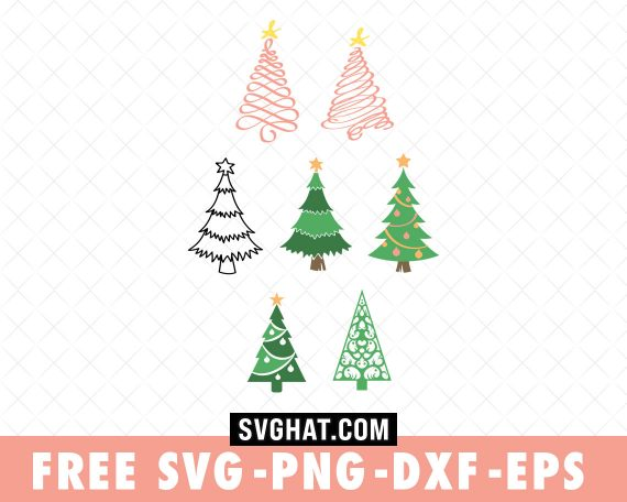 Christmas Trees SVG Files Free for Cricut and Silhouette Free Christmas SVG Cut Files Merry Christmas SVG SVG Christmas Tree Christmas SVG Cut File buy svg files buy svg files for cricut christmas christmas shirt svg christmas svg christmas svg bundle christmas svg cut files christmas svg designs christmas svg etsy christmas svg files christmas svg files for cricut christmas svg free christmas svg free files christmas svg images christmas svgs commercial license for svg files cricut free svg files cricut grinch cricut svg files designs for cricut etsy grinch svg etsy svg etsy svg files free christmas svg files commercial use free disney svg files free grinch svg free svg free svg christmas free svg files free svg files christmas free svg files cricut free svg files disney free svg files for christmas free svg files for commercial use free svg files for cricut free svg files for silhouette free svg files for vinyl free svg files unicorn free svg pinterest free svg zip files free svg's freebie svg freebie svg files get svg files grinch christmas svg grinch face svg grinch face svg free grinch hand svg grinch hand svg free grinch head svg grinch heart svg grinch max svg grinch shirt svg grinch silhouette svg grinch squad svg grinch svg grinch svg bundle grinch svg bundles grinch svg cut file grinch svg cut files grinch svg face grinch svg file grinch svg files grinch svg files bundle grinch svg files for cricut grinch svg files free grinch svg for cricut grinch svg free grinch svg free for cricut grinch wine svg grinch with mask svg halloween svg max grinch dog svg merry christmas svg merry grinchmas svg open svg files resting grinch face silhouette svg files SVG svg bundle svg bundle files for cricut svg bundle sale svg bundles svg bundles for commercial use svg bundles for cricut svg cricut files free svg cut files svg designs svg dxf files svg eps files svg etsy SVG file svg file etsy svg file for cricut free svg file for silhouette svg file silhouette svg file vector SVG files svg files and cricut svg files boxes svg files christmas svg files commercial use svg files creative fabrica svg files cricut svg files download svg files etsy svg files for commercial use svg files for cricut svg files for cricut free svg files for cricut machine svg files for free svg files for sale svg files for scan n cut svg files for shirts svg files for silhouette svg files free svg files free for cricut svg files illustrator svg files on etsy svg files on pinterest svg files photoshop svg files silhouette svg files silhouette cameo svg files to buy svg font svg fonts svg for free svg for shirts svg free svg free download svg free file svg free files svg freebies svg otf files svg png files svg silhouettes svg ttf font files svg's the grinch svg the grinch svg files the grinch svg free