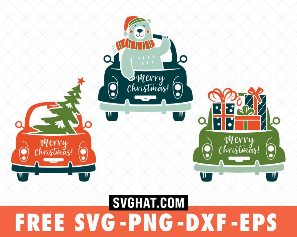 Christmas Truck Back View Christmas SVG Files Free for Cricut and Silhouette Free Christmas SVG Cut Files Merry Christmas SVG SVG Christmas Tree Christmas SVG Cut File buy svg files buy svg files for cricut christmas christmas shirt svg christmas svg christmas svg bundle christmas svg cut files christmas svg designs christmas svg etsy christmas svg files christmas svg files for cricut christmas svg free christmas svg free files christmas svg images christmas svgs commercial license for svg files cricut free svg files cricut grinch cricut svg files designs for cricut etsy grinch svg etsy svg etsy svg files free christmas svg files commercial use free disney svg files free grinch svg free svg free svg christmas free svg files free svg files christmas free svg files cricut free svg files disney free svg files for christmas free svg files for commercial use free svg files for cricut free svg files for silhouette free svg files for vinyl free svg files unicorn free svg pinterest free svg zip files free svg's freebie svg freebie svg files get svg files grinch christmas svg grinch face svg grinch face svg free grinch hand svg grinch hand svg free grinch head svg grinch heart svg grinch max svg grinch shirt svg grinch silhouette svg grinch squad svg grinch svg grinch svg bundle grinch svg bundles grinch svg cut file grinch svg cut files grinch svg face grinch svg file grinch svg files grinch svg files bundle grinch svg files for cricut grinch svg files free grinch svg for cricut grinch svg free grinch svg free for cricut grinch wine svg grinch with mask svg halloween svg max grinch dog svg merry christmas svg merry grinchmas svg open svg files resting grinch face silhouette svg files SVG svg bundle svg bundle files for cricut svg bundle sale svg bundles svg bundles for commercial use svg bundles for cricut svg cricut files free svg cut files svg designs svg dxf files svg eps files svg etsy SVG file svg file etsy svg file for cricut free svg file for silhouette svg file silh