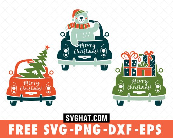 Christmas Truck Back View Christmas SVG Files Free for Cricut and Silhouette Free Christmas SVG Cut Files Merry Christmas SVG SVG Christmas Tree Christmas SVG Cut File buy svg files buy svg files for cricut christmas christmas shirt svg christmas svg christmas svg bundle christmas svg cut files christmas svg designs christmas svg etsy christmas svg files christmas svg files for cricut christmas svg free christmas svg free files christmas svg images christmas svgs commercial license for svg files cricut free svg files cricut grinch cricut svg files designs for cricut etsy grinch svg etsy svg etsy svg files free christmas svg files commercial use free disney svg files free grinch svg free svg free svg christmas free svg files free svg files christmas free svg files cricut free svg files disney free svg files for christmas free svg files for commercial use free svg files for cricut free svg files for silhouette free svg files for vinyl free svg files unicorn free svg pinterest free svg zip files free svg's freebie svg freebie svg files get svg files grinch christmas svg grinch face svg grinch face svg free grinch hand svg grinch hand svg free grinch head svg grinch heart svg grinch max svg grinch shirt svg grinch silhouette svg grinch squad svg grinch svg grinch svg bundle grinch svg bundles grinch svg cut file grinch svg cut files grinch svg face grinch svg file grinch svg files grinch svg files bundle grinch svg files for cricut grinch svg files free grinch svg for cricut grinch svg free grinch svg free for cricut grinch wine svg grinch with mask svg halloween svg max grinch dog svg merry christmas svg merry grinchmas svg open svg files resting grinch face silhouette svg files SVG svg bundle svg bundle files for cricut svg bundle sale svg bundles svg bundles for commercial use svg bundles for cricut svg cricut files free svg cut files svg designs svg dxf files svg eps files svg etsy SVG file svg file etsy svg file for cricut free svg file for silhouette svg file silhouette svg file vector SVG files svg files and cricut svg files boxes svg files christmas svg files commercial use svg files creative fabrica svg files cricut svg files download svg files etsy svg files for commercial use svg files for cricut svg files for cricut free svg files for cricut machine svg files for free svg files for sale svg files for scan n cut svg files for shirts svg files for silhouette svg files free svg files free for cricut svg files illustrator svg files on etsy svg files on pinterest svg files photoshop svg files silhouette svg files silhouette cameo svg files to buy svg font svg fonts svg for free svg for shirts svg free svg free download svg free file svg free files svg freebies svg otf files svg png files svg silhouettes svg ttf font files svg's the grinch svg the grinch svg files the grinch svg free