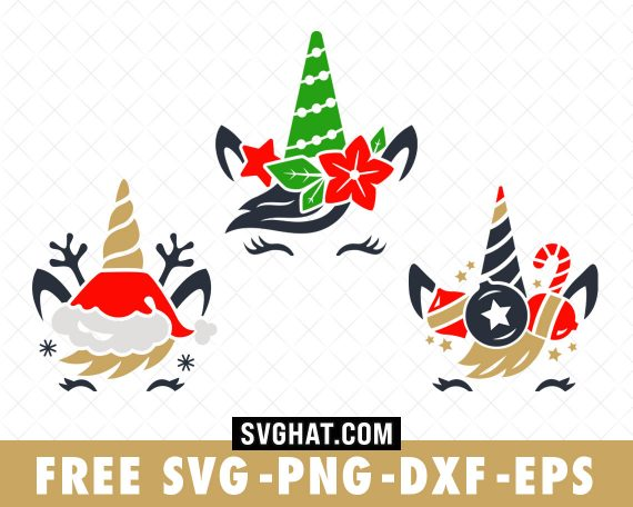 Christmas Unicorn Christmas SVG Files Free for Cricut and Silhouette Free Christmas SVG Cut Files Merry Christmas SVG SVG Christmas Tree Christmas SVG Cut File buy svg files buy svg files for cricut christmas christmas shirt svg christmas svg christmas svg bundle christmas svg cut files christmas svg designs christmas svg etsy christmas svg files christmas svg files for cricut christmas svg free christmas svg free files christmas svg images christmas svgs commercial license for svg files cricut free svg files cricut grinch cricut svg files designs for cricut etsy grinch svg etsy svg etsy svg files free christmas svg files commercial use free disney svg files free grinch svg free svg free svg christmas free svg files free svg files christmas free svg files cricut free svg files disney free svg files for christmas free svg files for commercial use free svg files for cricut free svg files for silhouette free svg files for vinyl free svg files unicorn free svg pinterest free svg zip files free svg's freebie svg freebie svg files get svg files grinch christmas svg grinch face svg grinch face svg free grinch hand svg grinch hand svg free grinch head svg grinch heart svg grinch max svg grinch shirt svg grinch silhouette svg grinch squad svg grinch svg grinch svg bundle grinch svg bundles grinch svg cut file grinch svg cut files grinch svg face grinch svg file grinch svg files grinch svg files bundle grinch svg files for cricut grinch svg files free grinch svg for cricut grinch svg free grinch svg free for cricut grinch wine svg grinch with mask svg halloween svg max grinch dog svg merry christmas svg merry grinchmas svg open svg files resting grinch face silhouette svg files SVG svg bundle svg bundle files for cricut svg bundle sale svg bundles svg bundles for commercial use svg bundles for cricut svg cricut files free svg cut files svg designs svg dxf files svg eps files svg etsy SVG file svg file etsy svg file for cricut free svg file for silhouette svg file silhouette svg file vector SVG files svg files and cricut svg files boxes svg files christmas svg files commercial use svg files creative fabrica svg files cricut svg files download svg files etsy svg files for commercial use svg files for cricut svg files for cricut free svg files for cricut machine svg files for free svg files for sale svg files for scan n cut svg files for shirts svg files for silhouette svg files free svg files free for cricut svg files illustrator svg files on etsy svg files on pinterest svg files photoshop svg files silhouette svg files silhouette cameo svg files to buy svg font svg fonts svg for free svg for shirts svg free svg free download svg free file svg free files svg freebies svg otf files svg png files svg silhouettes svg ttf font files svg's the grinch svg the grinch svg files the grinch svg free