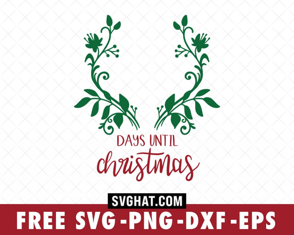 Days Until Christmas SVG Files Free for Cricut and Silhouette Free Christmas SVG Cut Files Merry Christmas SVG SVG Christmas Tree Christmas SVG Cut File buy svg files buy svg files for cricut christmas christmas shirt svg christmas svg christmas svg bundle christmas svg cut files christmas svg designs christmas svg etsy christmas svg files christmas svg files for cricut christmas svg free christmas svg free files christmas svg images christmas svgs commercial license for svg files cricut free svg files cricut grinch cricut svg files designs for cricut etsy grinch svg etsy svg etsy svg files free christmas svg files commercial use free disney svg files free grinch svg free svg free svg christmas free svg files free svg files christmas free svg files cricut free svg files disney free svg files for christmas free svg files for commercial use free svg files for cricut free svg files for silhouette free svg files for vinyl free svg files unicorn free svg pinterest free svg zip files free svg's freebie svg freebie svg files get svg files grinch christmas svg grinch face svg grinch face svg free grinch hand svg grinch hand svg free grinch head svg grinch heart svg grinch max svg grinch shirt svg grinch silhouette svg grinch squad svg grinch svg grinch svg bundle grinch svg bundles grinch svg cut file grinch svg cut files grinch svg face grinch svg file grinch svg files grinch svg files bundle grinch svg files for cricut grinch svg files free grinch svg for cricut grinch svg free grinch svg free for cricut grinch wine svg grinch with mask svg halloween svg max grinch dog svg merry christmas svg merry grinchmas svg open svg files resting grinch face silhouette svg files SVG svg bundle svg bundle files for cricut svg bundle sale svg bundles svg bundles for commercial use svg bundles for cricut svg cricut files free svg cut files svg designs svg dxf files svg eps files svg etsy SVG file svg file etsy svg file for cricut free svg file for silhouette svg file silhouette svg file