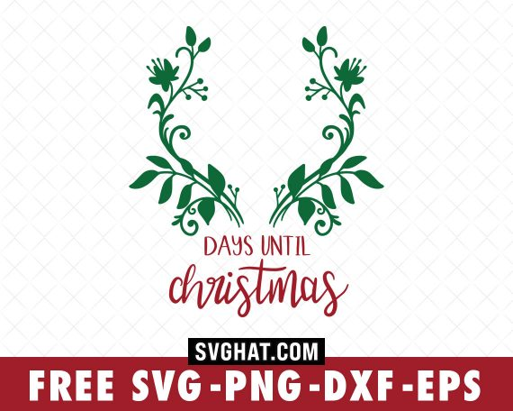 Days Until Christmas SVG Files Free for Cricut and Silhouette Free Christmas SVG Cut Files Merry Christmas SVG SVG Christmas Tree Christmas SVG Cut File buy svg files buy svg files for cricut christmas christmas shirt svg christmas svg christmas svg bundle christmas svg cut files christmas svg designs christmas svg etsy christmas svg files christmas svg files for cricut christmas svg free christmas svg free files christmas svg images christmas svgs commercial license for svg files cricut free svg files cricut grinch cricut svg files designs for cricut etsy grinch svg etsy svg etsy svg files free christmas svg files commercial use free disney svg files free grinch svg free svg free svg christmas free svg files free svg files christmas free svg files cricut free svg files disney free svg files for christmas free svg files for commercial use free svg files for cricut free svg files for silhouette free svg files for vinyl free svg files unicorn free svg pinterest free svg zip files free svg's freebie svg freebie svg files get svg files grinch christmas svg grinch face svg grinch face svg free grinch hand svg grinch hand svg free grinch head svg grinch heart svg grinch max svg grinch shirt svg grinch silhouette svg grinch squad svg grinch svg grinch svg bundle grinch svg bundles grinch svg cut file grinch svg cut files grinch svg face grinch svg file grinch svg files grinch svg files bundle grinch svg files for cricut grinch svg files free grinch svg for cricut grinch svg free grinch svg free for cricut grinch wine svg grinch with mask svg halloween svg max grinch dog svg merry christmas svg merry grinchmas svg open svg files resting grinch face silhouette svg files SVG svg bundle svg bundle files for cricut svg bundle sale svg bundles svg bundles for commercial use svg bundles for cricut svg cricut files free svg cut files svg designs svg dxf files svg eps files svg etsy SVG file svg file etsy svg file for cricut free svg file for silhouette svg file silhouette svg file vector SVG files svg files and cricut svg files boxes svg files christmas svg files commercial use svg files creative fabrica svg files cricut svg files download svg files etsy svg files for commercial use svg files for cricut svg files for cricut free svg files for cricut machine svg files for free svg files for sale svg files for scan n cut svg files for shirts svg files for silhouette svg files free svg files free for cricut svg files illustrator svg files on etsy svg files on pinterest svg files photoshop svg files silhouette svg files silhouette cameo svg files to buy svg font svg fonts svg for free svg for shirts svg free svg free download svg free file svg free files svg freebies svg otf files svg png files svg silhouettes svg ttf font files svg's the grinch svg the grinch svg files the grinch svg free