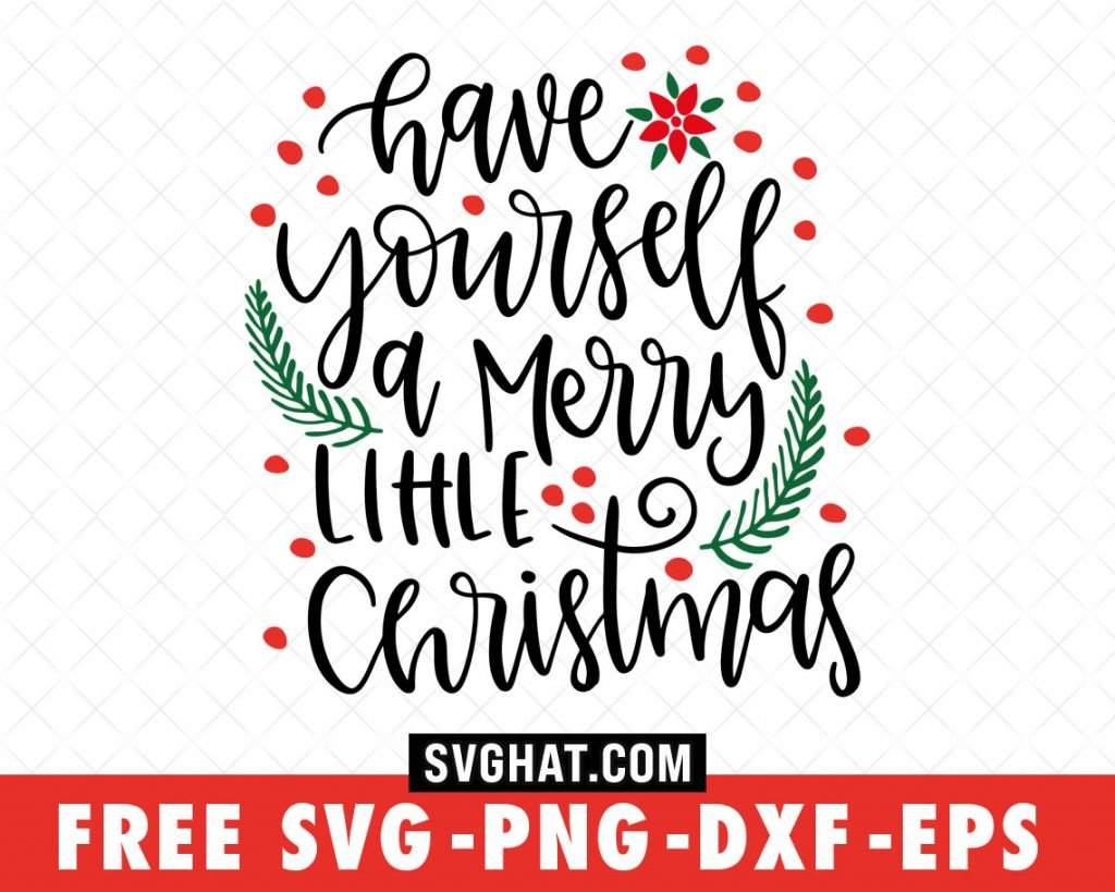 Have Yourself A Merry Christmas SVG Files Free for Cricut and Silhouette Free Christmas SVG Cut Files Merry Christmas SVG SVG Christmas Tree Christmas SVG Cut File buy svg files buy svg files for cricut christmas christmas shirt svg christmas svg christmas svg bundle christmas svg cut files christmas svg designs christmas svg etsy christmas svg files christmas svg files for cricut christmas svg free christmas svg free files christmas svg images christmas svgs commercial license for svg files cricut free svg files cricut grinch cricut svg files designs for cricut etsy grinch svg etsy svg etsy svg files free christmas svg files commercial use free disney svg files free grinch svg free svg free svg christmas free svg files free svg files christmas free svg files cricut free svg files disney free svg files for christmas free svg files for commercial use free svg files for cricut free svg files for silhouette free svg files for vinyl free svg files unicorn free svg pinterest free svg zip files free svg's freebie svg freebie svg files get svg files grinch christmas svg grinch face svg grinch face svg free grinch hand svg grinch hand svg free grinch head svg grinch heart svg grinch max svg grinch shirt svg grinch silhouette svg grinch squad svg grinch svg grinch svg bundle grinch svg bundles grinch svg cut file grinch svg cut files grinch svg face grinch svg file grinch svg files grinch svg files bundle grinch svg files for cricut grinch svg files free grinch svg for cricut grinch svg free grinch svg free for cricut grinch wine svg grinch with mask svg halloween svg max grinch dog svg merry christmas svg merry grinchmas svg open svg files resting grinch face silhouette svg files SVG svg bundle svg bundle files for cricut svg bundle sale svg bundles svg bundles for commercial use svg bundles for cricut svg cricut files free svg cut files svg designs svg dxf files svg eps files svg etsy SVG file svg file etsy svg file for cricut free svg file for silhouette svg file silhouet