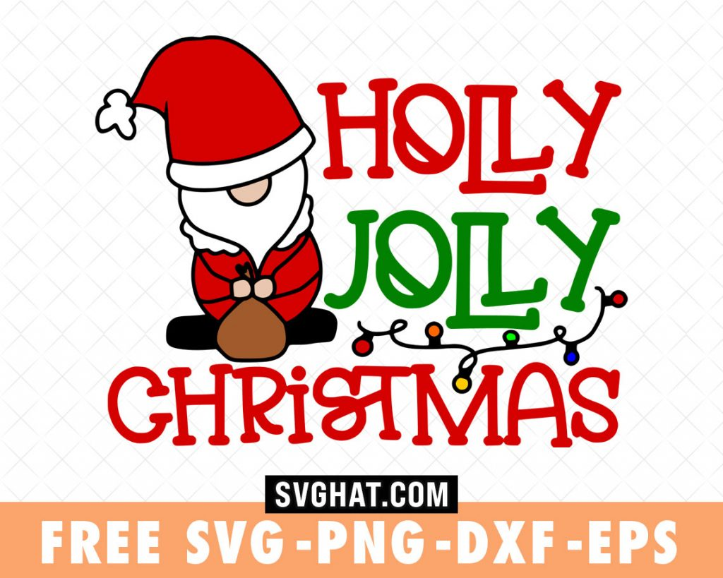 Holly Jolly Christmas SVG Files Free for Cricut and Silhouette Free Christmas SVG Cut Files Merry Christmas SVG SVG Christmas Tree Christmas SVG Cut File buy svg files buy svg files for cricut christmas christmas shirt svg christmas svg christmas svg bundle christmas svg cut files christmas svg designs christmas svg etsy christmas svg files christmas svg files for cricut christmas svg free christmas svg free files christmas svg images christmas svgs commercial license for svg files cricut free svg files cricut grinch cricut svg files designs for cricut etsy grinch svg etsy svg etsy svg files free christmas svg files commercial use free disney svg files free grinch svg free svg free svg christmas free svg files free svg files christmas free svg files cricut free svg files disney free svg files for christmas free svg files for commercial use free svg files for cricut free svg files for silhouette free svg files for vinyl free svg files unicorn free svg pinterest free svg zip files free svg's freebie svg freebie svg files get svg files grinch christmas svg grinch face svg grinch face svg free grinch hand svg grinch hand svg free grinch head svg grinch heart svg grinch max svg grinch shirt svg grinch silhouette svg grinch squad svg grinch svg grinch svg bundle grinch svg bundles grinch svg cut file grinch svg cut files grinch svg face grinch svg file grinch svg files grinch svg files bundle grinch svg files for cricut grinch svg files free grinch svg for cricut grinch svg free grinch svg free for cricut grinch wine svg grinch with mask svg halloween svg max grinch dog svg merry christmas svg merry grinchmas svg open svg files resting grinch face silhouette svg files SVG svg bundle svg bundle files for cricut svg bundle sale svg bundles svg bundles for commercial use svg bundles for cricut svg cricut files free svg cut files svg designs svg dxf files svg eps files svg etsy SVG file svg file etsy svg file for cricut free svg file for silhouette svg file silhouette svg fil