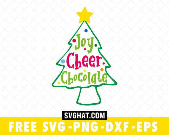 Joy Cheer Chocolate Christmas Tree Christmas SVG Files Free for Cricut and Silhouette Free Christmas SVG Cut Files Merry Christmas SVG SVG Christmas Tree Christmas SVG Cut File buy svg files buy svg files for cricut christmas christmas shirt svg christmas svg christmas svg bundle christmas svg cut files christmas svg designs christmas svg etsy christmas svg files christmas svg files for cricut christmas svg free christmas svg free files christmas svg images christmas svgs commercial license for svg files cricut free svg files cricut grinch cricut svg files designs for cricut etsy grinch svg etsy svg etsy svg files free christmas svg files commercial use free disney svg files free grinch svg free svg free svg christmas free svg files free svg files christmas free svg files cricut free svg files disney free svg files for christmas free svg files for commercial use free svg files for cricut free svg files for silhouette free svg files for vinyl free svg files unicorn free svg pinterest free svg zip files free svg's freebie svg freebie svg files get svg files grinch christmas svg grinch face svg grinch face svg free grinch hand svg grinch hand svg free grinch head svg grinch heart svg grinch max svg grinch shirt svg grinch silhouette svg grinch squad svg grinch svg grinch svg bundle grinch svg bundles grinch svg cut file grinch svg cut files grinch svg face grinch svg file grinch svg files grinch svg files bundle grinch svg files for cricut grinch svg files free grinch svg for cricut grinch svg free grinch svg free for cricut grinch wine svg grinch with mask svg halloween svg max grinch dog svg merry christmas svg merry grinchmas svg open svg files resting grinch face silhouette svg files SVG svg bundle svg bundle files for cricut svg bundle sale svg bundles svg bundles for commercial use svg bundles for cricut svg cricut files free svg cut files svg designs svg dxf files svg eps files svg etsy SVG file svg file etsy svg file for cricut free svg file for silhouette svg file silhouette svg file vector SVG files svg files and cricut svg files boxes svg files christmas svg files commercial use svg files creative fabrica svg files cricut svg files download svg files etsy svg files for commercial use svg files for cricut svg files for cricut free svg files for cricut machine svg files for free svg files for sale svg files for scan n cut svg files for shirts svg files for silhouette svg files free svg files free for cricut svg files illustrator svg files on etsy svg files on pinterest svg files photoshop svg files silhouette svg files silhouette cameo svg files to buy svg font svg fonts svg for free svg for shirts svg free svg free download svg free file svg free files svg freebies svg otf files svg png files svg silhouettes svg ttf font files svg's the grinch svg the grinch svg files the grinch svg free
