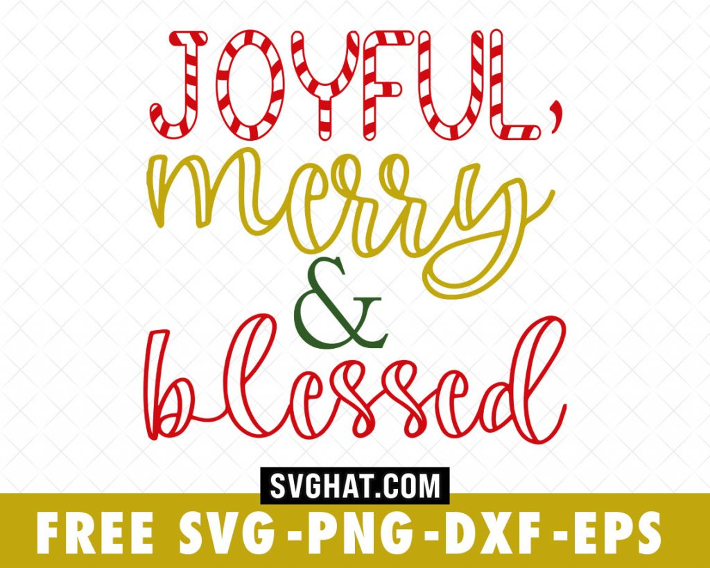 Joyful Merry Blessed Christmas SVG Files Free for Cricut and Silhouette Free Christmas SVG Cut Files Merry Christmas SVG SVG Christmas Tree Christmas SVG Cut File buy svg files buy svg files for cricut christmas christmas shirt svg christmas svg christmas svg bundle christmas svg cut files christmas svg designs christmas svg etsy christmas svg files christmas svg files for cricut christmas svg free christmas svg free files christmas svg images christmas svgs commercial license for svg files cricut free svg files cricut grinch cricut svg files designs for cricut etsy grinch svg etsy svg etsy svg files free christmas svg files commercial use free disney svg files free grinch svg free svg free svg christmas free svg files free svg files christmas free svg files cricut free svg files disney free svg files for christmas free svg files for commercial use free svg files for cricut free svg files for silhouette free svg files for vinyl free svg files unicorn free svg pinterest free svg zip files free svg's freebie svg freebie svg files get svg files grinch christmas svg grinch face svg grinch face svg free grinch hand svg grinch hand svg free grinch head svg grinch heart svg grinch max svg grinch shirt svg grinch silhouette svg grinch squad svg grinch svg grinch svg bundle grinch svg bundles grinch svg cut file grinch svg cut files grinch svg face grinch svg file grinch svg files grinch svg files bundle grinch svg files for cricut grinch svg files free grinch svg for cricut grinch svg free grinch svg free for cricut grinch wine svg grinch with mask svg halloween svg max grinch dog svg merry christmas svg merry grinchmas svg open svg files resting grinch face silhouette svg files SVG svg bundle svg bundle files for cricut svg bundle sale svg bundles svg bundles for commercial use svg bundles for cricut svg cricut files free svg cut files svg designs svg dxf files svg eps files svg etsy SVG file svg file etsy svg file for cricut free svg file for silhouette svg file silhouett