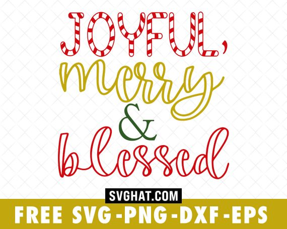 Joyful Merry Blessed Christmas SVG Files Free for Cricut and Silhouette Free Christmas SVG Cut Files Merry Christmas SVG SVG Christmas Tree Christmas SVG Cut File buy svg files buy svg files for cricut christmas christmas shirt svg christmas svg christmas svg bundle christmas svg cut files christmas svg designs christmas svg etsy christmas svg files christmas svg files for cricut christmas svg free christmas svg free files christmas svg images christmas svgs commercial license for svg files cricut free svg files cricut grinch cricut svg files designs for cricut etsy grinch svg etsy svg etsy svg files free christmas svg files commercial use free disney svg files free grinch svg free svg free svg christmas free svg files free svg files christmas free svg files cricut free svg files disney free svg files for christmas free svg files for commercial use free svg files for cricut free svg files for silhouette free svg files for vinyl free svg files unicorn free svg pinterest free svg zip files free svg's freebie svg freebie svg files get svg files grinch christmas svg grinch face svg grinch face svg free grinch hand svg grinch hand svg free grinch head svg grinch heart svg grinch max svg grinch shirt svg grinch silhouette svg grinch squad svg grinch svg grinch svg bundle grinch svg bundles grinch svg cut file grinch svg cut files grinch svg face grinch svg file grinch svg files grinch svg files bundle grinch svg files for cricut grinch svg files free grinch svg for cricut grinch svg free grinch svg free for cricut grinch wine svg grinch with mask svg halloween svg max grinch dog svg merry christmas svg merry grinchmas svg open svg files resting grinch face silhouette svg files SVG svg bundle svg bundle files for cricut svg bundle sale svg bundles svg bundles for commercial use svg bundles for cricut svg cricut files free svg cut files svg designs svg dxf files svg eps files svg etsy SVG file svg file etsy svg file for cricut free svg file for silhouette svg file silhouette svg file vector SVG files svg files and cricut svg files boxes svg files christmas svg files commercial use svg files creative fabrica svg files cricut svg files download svg files etsy svg files for commercial use svg files for cricut svg files for cricut free svg files for cricut machine svg files for free svg files for sale svg files for scan n cut svg files for shirts svg files for silhouette svg files free svg files free for cricut svg files illustrator svg files on etsy svg files on pinterest svg files photoshop svg files silhouette svg files silhouette cameo svg files to buy svg font svg fonts svg for free svg for shirts svg free svg free download svg free file svg free files svg freebies svg otf files svg png files svg silhouettes svg ttf font files svg's the grinch svg the grinch svg files the grinch svg free