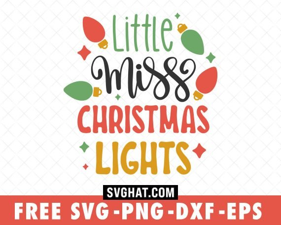 Little Miss Christmas Lights SVG Files Free for Cricut and Silhouette, Free Christmas SVG Cut Files, Merry Christmas SVG, SVG Christmas Tree, Christmas SVG Cut File buy svg files buy svg files for cricut christmas svg christmas svgs commercial license for svg files cricut free svg files cricut grinch cricut svg files designs for cricut etsy grinch svg etsy svg etsy svg files free disney svg files free grinch svg free svg free svg christmas free svg files free svg files cricut free svg files disney free svg files for commercial use free svg files for cricut free svg files for silhouette free svg files for vinyl free svg files unicorn free svg pinterest free svg zip files free svg's freebie svg freebie svg files get svg files grinch christmas svg grinch face svg grinch face svg free grinch hand svg grinch hand svg free grinch head svg grinch heart svg grinch max svg grinch shirt svg grinch silhouette svg grinch squad svg grinch svg grinch svg bundle grinch svg bundles grinch svg cut file grinch svg cut files grinch svg face grinch svg file grinch svg files grinch svg files bundle grinch svg files for cricut grinch svg files free grinch svg for cricut grinch svg free grinch svg free for cricut grinch wine svg grinch with mask svg max grinch dog svg merry grinchmas svg open svg files resting grinch face silhouette svg files SVG svg bundle svg bundle files for cricut svg bundle sale svg bundles svg bundles for commercial use svg bundles for cricut svg cricut files free svg cut files svg designs svg dxf files svg eps files svg etsy SVG file svg file etsy svg file for cricut free svg file for silhouette svg file silhouette svg file vector SVG files svg files and cricut svg files boxes svg files commercial use svg files creative fabrica svg files cricut svg files download svg files etsy svg files for commercial use svg files for cricut svg files for cricut free svg files for cricut machine svg files for free svg files for sale svg files for scan n cut svg files for shirts svg files for silhouette svg files free svg files free for cricut svg files illustrator svg files on etsy svg files on pinterest svg files photoshop svg files silhouette svg files silhouette cameo svg files to buy svg font svg fonts svg for free svg for shirts svg free svg free download svg free file svg free files svg freebies svg otf files svg png files svg silhouettes svg ttf font files svg's the grinch svg the grinch svg files the grinch svg free