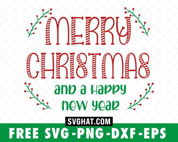 Merry Christmas And A Happy New Year Christmas SVG Files Free for Cricut and Silhouette Free Christmas SVG Cut Files Merry Christmas SVG SVG Christmas Tree Christmas SVG Cut File buy svg files buy svg files for cricut christmas christmas shirt svg christmas svg christmas svg bundle christmas svg cut files christmas svg designs christmas svg etsy christmas svg files christmas svg files for cricut christmas svg free christmas svg free files christmas svg images christmas svgs commercial license for svg files cricut free svg files cricut grinch cricut svg files designs for cricut etsy grinch svg etsy svg etsy svg files free christmas svg files commercial use free disney svg files free grinch svg free svg free svg christmas free svg files free svg files christmas free svg files cricut free svg files disney free svg files for christmas free svg files for commercial use free svg files for cricut free svg files for silhouette free svg files for vinyl free svg files unicorn free svg pinterest free svg zip files free svg's freebie svg freebie svg files get svg files grinch christmas svg grinch face svg grinch face svg free grinch hand svg grinch hand svg free grinch head svg grinch heart svg grinch max svg grinch shirt svg grinch silhouette svg grinch squad svg grinch svg grinch svg bundle grinch svg bundles grinch svg cut file grinch svg cut files grinch svg face grinch svg file grinch svg files grinch svg files bundle grinch svg files for cricut grinch svg files free grinch svg for cricut grinch svg free grinch svg free for cricut grinch wine svg grinch with mask svg halloween svg max grinch dog svg merry christmas svg merry grinchmas svg open svg files resting grinch face silhouette svg files SVG svg bundle svg bundle files for cricut svg bundle sale svg bundles svg bundles for commercial use svg bundles for cricut svg cricut files free svg cut files svg designs svg dxf files svg eps files svg etsy SVG file svg file etsy svg file for cricut free svg file for silhouette svg file silhouette svg file vector SVG files svg files and cricut svg files boxes svg files christmas svg files commercial use svg files creative fabrica svg files cricut svg files download svg files etsy svg files for commercial use svg files for cricut svg files for cricut free svg files for cricut machine svg files for free svg files for sale svg files for scan n cut svg files for shirts svg files for silhouette svg files free svg files free for cricut svg files illustrator svg files on etsy svg files on pinterest svg files photoshop svg files silhouette svg files silhouette cameo svg files to buy svg font svg fonts svg for free svg for shirts svg free svg free download svg free file svg free files svg freebies svg otf files svg png files svg silhouettes svg ttf font files svg's the grinch svg the grinch svg files the grinch svg free