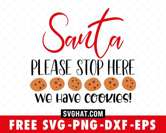Santa Please Stop Here Christmas SVG Files Free for Cricut and Silhouette Free Christmas SVG Cut Files Merry Christmas SVG SVG Christmas Tree Christmas SVG Cut File buy svg files buy svg files for cricut christmas christmas shirt svg christmas svg christmas svg bundle christmas svg cut files christmas svg designs christmas svg etsy christmas svg files christmas svg files for cricut christmas svg free christmas svg free files christmas svg images christmas svgs commercial license for svg files cricut free svg files cricut grinch cricut svg files designs for cricut etsy grinch svg etsy svg etsy svg files free christmas svg files commercial use free disney svg files free grinch svg free svg free svg christmas free svg files free svg files christmas free svg files cricut free svg files disney free svg files for christmas free svg files for commercial use free svg files for cricut free svg files for silhouette free svg files for vinyl free svg files unicorn free svg pinterest free svg zip files free svg's freebie svg freebie svg files get svg files grinch christmas svg grinch face svg grinch face svg free grinch hand svg grinch hand svg free grinch head svg grinch heart svg grinch max svg grinch shirt svg grinch silhouette svg grinch squad svg grinch svg grinch svg bundle grinch svg bundles grinch svg cut file grinch svg cut files grinch svg face grinch svg file grinch svg files grinch svg files bundle grinch svg files for cricut grinch svg files free grinch svg for cricut grinch svg free grinch svg free for cricut grinch wine svg grinch with mask svg halloween svg max grinch dog svg merry christmas svg merry grinchmas svg open svg files resting grinch face silhouette svg files SVG svg bundle svg bundle files for cricut svg bundle sale svg bundles svg bundles for commercial use svg bundles for cricut svg cricut files free svg cut files svg designs svg dxf files svg eps files svg etsy SVG file svg file etsy svg file for cricut free svg file for silhouette svg file silhouette svg file vector SVG files svg files and cricut svg files boxes svg files christmas svg files commercial use svg files creative fabrica svg files cricut svg files download svg files etsy svg files for commercial use svg files for cricut svg files for cricut free svg files for cricut machine svg files for free svg files for sale svg files for scan n cut svg files for shirts svg files for silhouette svg files free svg files free for cricut svg files illustrator svg files on etsy svg files on pinterest svg files photoshop svg files silhouette svg files silhouette cameo svg files to buy svg font svg fonts svg for free svg for shirts svg free svg free download svg free file svg free files svg freebies svg otf files svg png files svg silhouettes svg ttf font files svg's the grinch svg the grinch svg files the grinch svg free