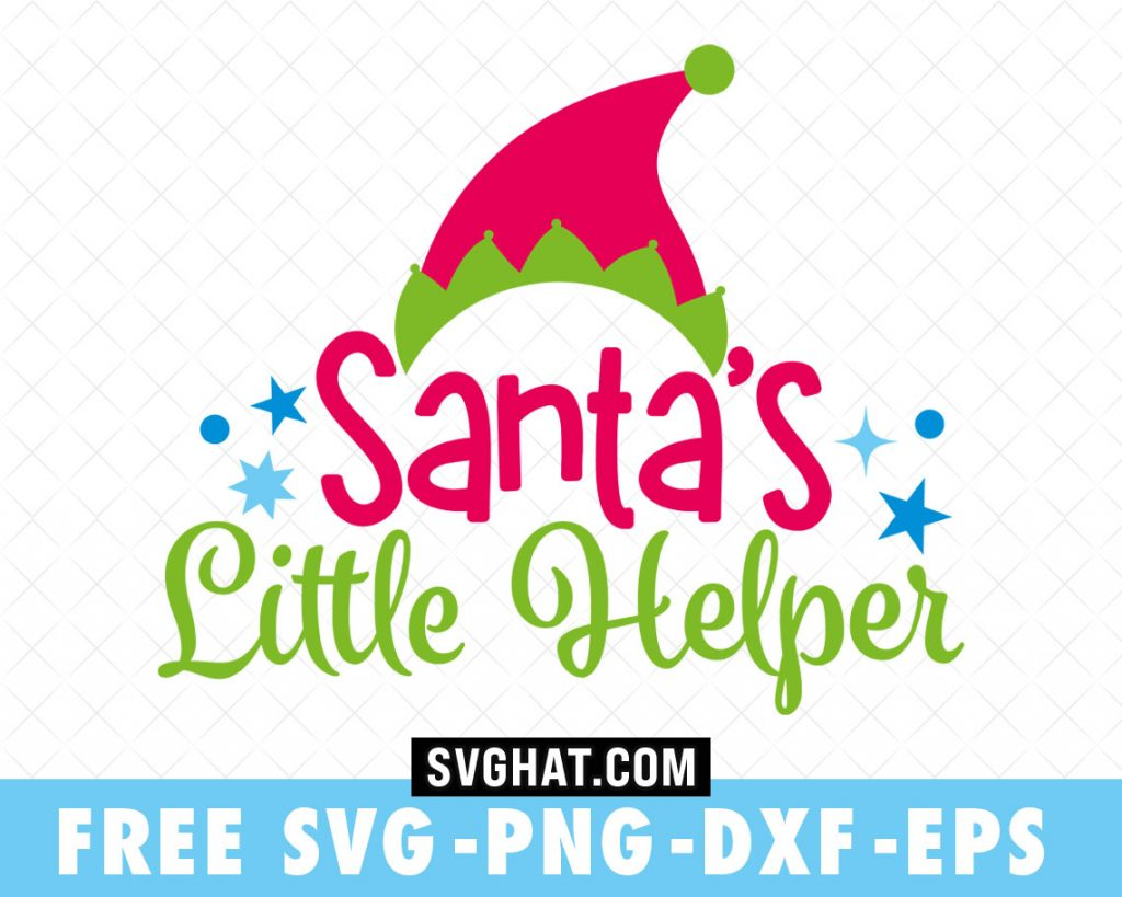 Santa's Little Helper Quote SVG Files Free for Cricut and Silhouette, Free Christmas SVG Cut Files, Merry Christmas SVG, SVG Christmas Tree, Christmas SVG Cut File buy svg files buy svg files for cricut christmas svg christmas svgs commercial license for svg files cricut free svg files cricut grinch cricut svg files designs for cricut etsy grinch svg etsy svg etsy svg files free disney svg files free grinch svg free svg free svg christmas free svg files free svg files cricut free svg files disney free svg files for commercial use free svg files for cricut free svg files for silhouette free svg files for vinyl free svg files unicorn free svg pinterest free svg zip files free svg's freebie svg freebie svg files get svg files grinch christmas svg grinch face svg grinch face svg free grinch hand svg grinch hand svg free grinch head svg grinch heart svg grinch max svg grinch shirt svg grinch silhouette svg grinch squad svg grinch svg grinch svg bundle grinch svg bundles grinch svg cut file grinch svg cut files grinch svg face grinch svg file grinch svg files grinch svg files bundle grinch svg files for cricut grinch svg files free grinch svg for cricut grinch svg free grinch svg free for cricut grinch wine svg grinch with mask svg max grinch dog svg merry grinchmas svg open svg files resting grinch face silhouette svg files SVG svg bundle svg bundle files for cricut svg bundle sale svg bundles svg bundles for commercial use svg bundles for cricut svg cricut files free svg cut files svg designs svg dxf files svg eps files svg etsy SVG file svg file etsy svg file for cricut free svg file for silhouette svg file silhouette svg file vector SVG files svg files and cricut svg files boxes svg files commercial use svg files creative fabrica svg files cricut svg files download svg files etsy svg files for commercial use svg files for cricut svg files for cricut free svg files for cricut machine svg files for free svg files for sale svg files for scan n cut svg files for shirts svg files for silhouette svg files free svg files free for cricut svg files illustrator svg files on etsy svg files on pinterest svg files photoshop svg files silhouette svg files silhouette cameo svg files to buy svg font svg fonts svg for free svg for shirts svg free svg free download svg free file svg free files svg freebies svg otf files svg png files svg silhouettes svg ttf font files svg's the grinch svg the grinch svg files the grinch svg free