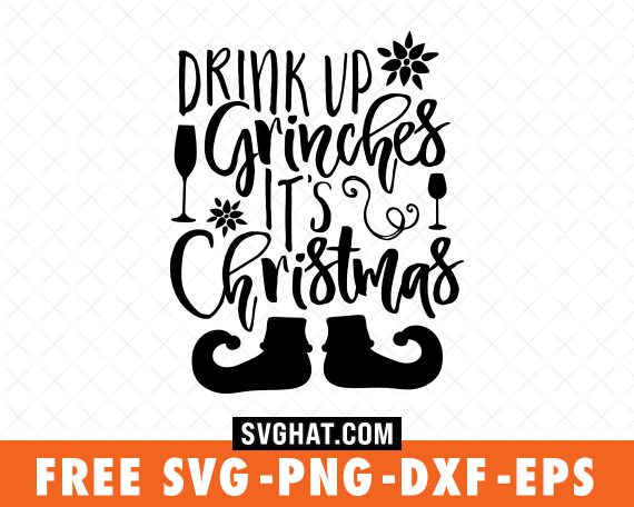 Grinch SVG Files Free for Cricut, Silhouette, Grinch Face SVG, Grinch Hand SVG, The Grinch SVG, Grinch Bundle SVG, Christmas Grinch SVG Files, Grinch Christmas SVG Cut File, Grinch Face Shirts, Grinch PNG Files, Grinch DXF Files, Grinch EPS Files, grinch with mask svg, free svg, grinch face, grinch with mask svg free, grinch svg download, the grinch svg file free, grinch body svg, grinch svg face, grinch svg bundle, resting grinch face, christmas svg, christmas svgs, christmas svg free, christmas svgs free, free christmas svg, free christmas svgs, free svg christmas, grinch face svg, free grinch svg, grinch svg free, grinch svg files, grinch svg images