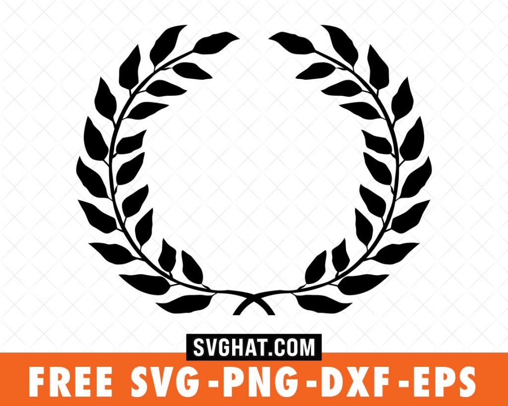 Monogram SVG Files Free for Cricut and Silhouette, Free Monogram SVG Cut Files, Free Monogram Frame SVG, SVG Monogram, Monogram Frames SVG Cut File, Split Monogram SVG free, Monograms SVG, Monogram PNG Files, Monogram DXF Files, Monogram EPS Files, monogram svgs, SVG monogram, monogram circle svg, monogram wreath svg, monogram border svg, monogram flower svg, monogram mandala svg, monogram letters svg free, sunflower monogram svg, circle monogram svg, free split monogram svg download, monogram frames, SVG monogram maker, cat monogram SVG free, p monogram SVG free, flower monogram SVG free, free name monogram SVG, free SVG monogram frames, vine monogram SVG free, monogram design, monogram in circle, monogram svg free, free monogram svg, cricut monograms, monogram alphabet, monogram svg for cricut, monogram svg file, monogram svg bundle, monogram svg files for cricut, monogram svg flower, monogram cricut, cricut monogram fonts, floral svg, flower monogram svg, free svg monogram frames, floral svg free, monogram svg files, split monogram svg free, free floral svg, flower monogram frames, floral frame svg, floral monogram frame, flower monogram svg free, floral monogram svg, floral svg files, monogram pumpkin svg, monogram sunflower svg, monogram christmas svg, monogram bow svg, halloween monogram svg, Wreath SVG Bundle Files for Cricut, Silhouette, Floral Wreath SVG, Circle SVG bundle, Heart Laurel Wreath SVG, Leaf Wreath SVG, Christmas Wreath SVG Cut File, Wedding Wreath SVG, Wreath Monogram SVG Circle Frame, Wreaths SVG Files Bundle, Wreath SVG Floral, Wreath SVG Cricut, Wreath SVG File, Clipart Wreath Vector, Flower Wreath SVG, Wreath Circle Border SVG Files Bundle