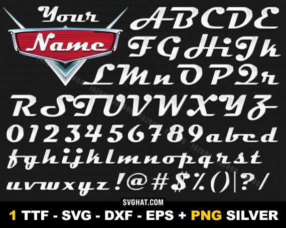 Cars Font Bundle SVG Files for Cricut, Silhouette, Car Font Magneto SVG, Cars Font, Cars SVG, Cars Font DXF, Cars Font PNG, Cars Font EPS, Cars Font TTF, Cars Font Cricut, Cars Font Silhouette, Cars Font Printing, Cars Emblem SVG, Cars Logo SVG Letters, cars SVG, cars font, cars png, cars font SVG, color font, cars SVG, cars font, cars png, cars font letters, cars font SVG, cars color font, color font, SVG color font, png color font, cars font DXF, cars font eps, cars font TTF, cars logo SVG, cars font cursive, cars SVG font, cars SVG files for Cricut, cars SVG files, cars SVG for Cricut, cars SVG cut files, cars SVG bundle, cars SVG png, Disney Pixar cars font download, magneto bold, cars font generator, Disney cars chrome font, magneto bold font generator, Disney cars logo with your name, making logo, Disney font, Disney fonts, disney letters, font for cars, fonts for car, car fonts, magneto fonts, magneto font, disney cars logo, cars movie logos, magneto bold font