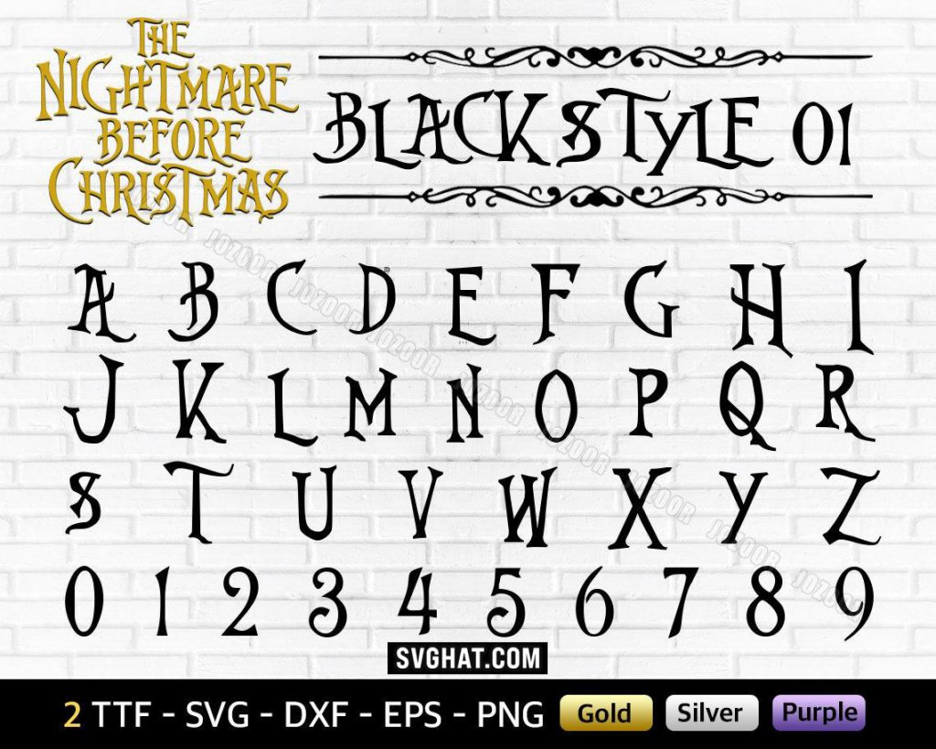 Christmas Font SVG Files for Cricut, Silhouette, Christmas Font, Nightmare Before Christmas Font SVG, Christmas Font DXF, Christmas Font PNG, Christmas Font EPS, Christmas SVG Font for Cricut, Christmas SVG Font for Silhouette, Christmas SVG Font for printing, Halloween Font, nightmare before christmas font svg, Christmas SVG Font TTF, nightmare font, before christmas, font cricut, Font Silhouette, jack skellington, christmas font svg, christmas font bundle, christmas fonts for cricut, christmas fonts for procreate, christmas font embroidery, christmas svg bundle, christmas svg files, christmas svg files for cricut, christmas svg for shirts, christmas svg 2020, christmas svg files for cricut, fonts for christmas, christmas fonts, font for christmas, fonts cricut, christmas lettering, holiday font, best christmas fonts, christmas font generator, christmas cursive font, christmas font alphabet, mountains of christmas font, christmas fonts adobe, nightmare before christmas font svg, nightmare before christmas svg, nightmare before christmas svg bundle, nightmare before christmas svg files, nightmare before christmas svg files, nightmare before christmas svg letters, fonts for halloween, scary font, the nightmare before christmas font, nightmare fonts, tim burton font, burton's nightmare font, jack skellington font, bourton font, nightmare before christmas font otf, nightmare before christmas font for cricut, nightmare before christmas font android, nightmare before christmas lettering, nightmare on christmas font, merry christmas svg, funny christmas svg, christmas svg files for cricut maker, christmas svg files commercial use, christmas svg bundle, first christmas svg, christmas svg for ornaments