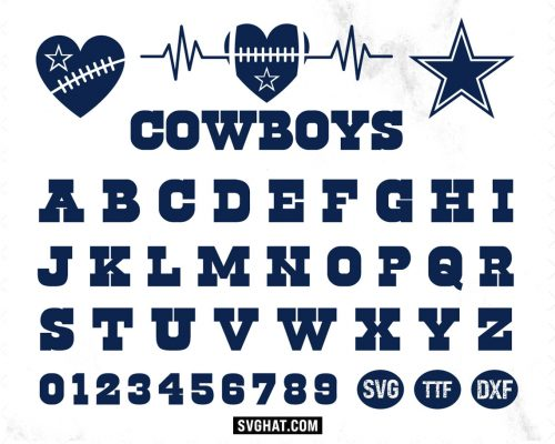 Cowboy Western Font SVG, Cowboy font for cricut, Wild west font, Western alphabet letters silhouette, monogram font, bold font svg, Cowboy monogram letters, Cricut Western font svg, Western alphabet, western font, Wild west font, Western alphabet, Files for Cricut, monogram font, bold font svg, cricut font, Cricut Svg, font svg bundle, font bundle, font for cricut, font svg, fonts for cricut, font bundle svg, font cricut, cricut font bundle, bold font svg