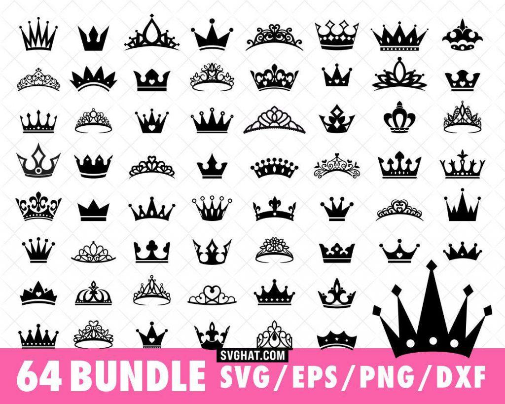 Crown SVG Bundle Files for Cricut, Silhouette, Crown SVG Bundle Crown SVG cut file, King Crown Queen SVG, Crown Princess Tiara SVG file for Cricut & Silhouette, Crown vector, Crown clipart, Crown SVG cut files, Crown PNG files, Crown DXF files, Crown EPS files, crown, crown SVG, crown SVG for Cricut, princess SVG, crown royal, Princess Tiara SVG, Royal Crown SVG, King Crown SVG, Queen Crown, Princess Crown, crown Cut File, crown png, crown SVG files for Cricut, crown free SVG, crown SVG free download, queen crown SVG free download, king crown SVG, princess crown SVG free download, king crown SVG free, boy crown SVG, crown SVG logo, crowns png, queen crown SVG, tiara SVG, crown illustration, king and queen SVG, prince crown SVG, star crown png, crown SVG file, crown SVG Cricut