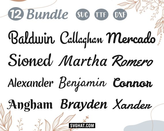 Cursive Fonts SVG Bundle, Cursive Font for Cricut, Cursive Font SVG, Font Bundle SVG, Script Fonts, Wedding Fonts, Cricut fonts, Cursive font Bundle, Script font Bundle, Wedding font Bundle, Font SVG, font bundle, Cricut font SVG, Cursive fonts Bundle Wedding font bundle SVG Cursive fonts for Cricut Cursive font bundle Fonts bundle SVG Fonts for Cricut Fonts Silhouette, Cursive SVG Fonts Bundle, Wedding Font Bundle for Cricut, Silhouette, SVG Cursive Fonts for Cricut, Cursive Font Bundle, Fonts bundle, SVG Fonts for Silhouette, Fonts Silhouette, Cricut SVG Fonts, Font SVG Cut Files, Wedding Fonts SVG Bundle, Script SVG Fonts, cursive font svg, cricut font, font svg, font for cricut, svg, svg font, cursive font, font bundle, font bundle svg, font svg file for cricut, cricut fonts, fonts for cricut, font svg, cursive font svg, svg fonts, fonts svg, cursive font, svg fonts for cricut, font svg files for cricut, cursive font for cricut, script font, font bundle svg, Cursive font, Script Fonts, Wedding Fonts, Cricut fonts, Cursive font Bundle, Script font Bundle, Wedding font Bundle, Font svg, font bundle, Cricut font svg