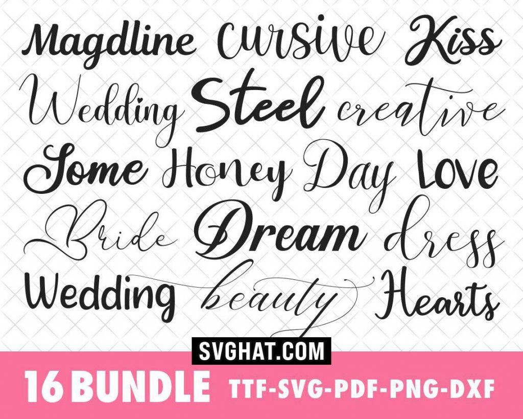 Cursive SVG Fonts Bundle, Wedding Font Bundle for Cricut, Silhouette, SVG Cursive Fonts for Cricut, Cursive Font Bundle, Fonts bundle, SVG Fonts for Silhouette, Fonts Silhouette, Cricut SVG Fonts, Font SVG Cut Files, Wedding Fonts SVG Bundle, Script SVG Fonts buy svg files, buy svg files for cricut, commercial license for svg files, cricut free svg files, cricut svg files, designs for cricut, etsy svg, etsy svg files, free disney svg files, free svg, free svg files, free svg files cricut, free svg files disney, free svg files for commercial use, free svg files for cricut, free svg files for silhouette, free svg files for vinyl, free svg files unicorn, free svg pinterest, free svg zip files, free svg's, freebie svg, freebie svg files, get svg files, open svg files, silhouette svg files, SVG, svg bundle, svg bundle files for cricut, svg bundle sale, svg bundles, svg bundles for commercial use, svg bundles for cricut, svg cricut files free, svg cut files, svg designs, svg dxf files, svg eps files, svg etsy, SVG file, svg file etsy, svg file for cricut free, svg file for silhouette, svg file silhouette, svg file vector, SVG files, svg files and cricut, svg files boxes, svg files commercial use, svg files creative fabrica, svg files cricut, svg files download, svg files etsy, svg files for commercial use, svg files for cricut, svg files for cricut free, svg files for cricut machine, svg files for free, svg files for sale, svg files for scan n cut, svg files for shirts, svg files for silhouette, svg files free, svg files free for cricut, svg files illustrator, svg files on etsy, svg files on pinterest, svg files photoshop, svg files silhouette, svg files silhouette cameo, svg files to buy, svg font, svg fonts, svg for free, svg for shirts, svg free, svg free download, svg free file, svg free files, svg freebies, svg otf files, svg png files, svg silhouettes, svg ttf font files, svg's