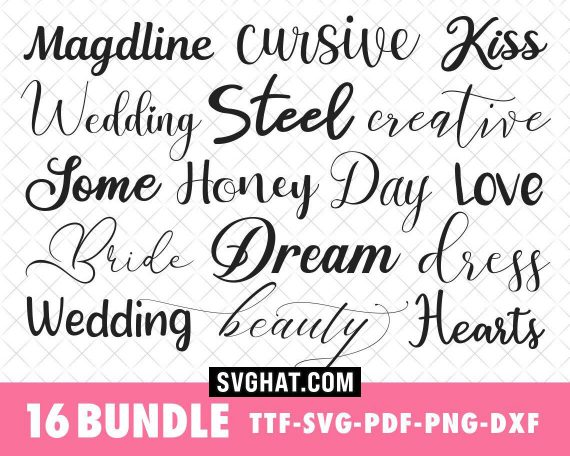 Cursive SVG Fonts Bundle, Wedding Font Bundle for Cricut, Silhouette, SVG Cursive Fonts for Cricut, Cursive Font Bundle, Fonts bundle, SVG Fonts for Silhouette, Fonts Silhouette, Cricut SVG Fonts, Font SVG Cut Files, Wedding Fonts SVG Bundle, Script SVG Fonts buy svg files, buy svg files for cricut, commercial license for svg files, cricut free svg files, cricut svg files, designs for cricut, etsy svg, etsy svg files, free disney svg files, free svg, free svg files, free svg files cricut, free svg files disney, free svg files for commercial use, free svg files for cricut, free svg files for silhouette, free svg files for vinyl, free svg files unicorn, free svg pinterest, free svg zip files, free svg's, freebie svg, freebie svg files, get svg files, open svg files, silhouette svg files, SVG, svg bundle, svg bundle files for cricut, svg bundle sale, svg bundles, svg bundles for commercial use, svg bundles for cricut, svg cricut files free, svg cut files, svg designs, svg dxf files, svg eps files, svg etsy, SVG file, svg file etsy, svg file for cricut free, svg file for silhouette, svg file silhouette, svg file vector, SVG files, svg files and cricut, svg files boxes, svg files commercial use, svg files creative fabrica, svg files cricut, svg files download, svg files etsy, svg files for commercial use, svg files for cricut, svg files for cricut free, svg files for cricut machine, svg files for free, svg files for sale, svg files for scan n cut, svg files for shirts, svg files for silhouette, svg files free, svg files free for cricut, svg files illustrator, svg files on etsy, svg files on pinterest, svg files photoshop, svg files silhouette, svg files silhouette cameo, svg files to buy, svg font, svg fonts, svg for free, svg for shirts, svg free, svg free download, svg free file, svg free files, svg freebies, svg otf files, svg png files, svg silhouettes, svg ttf font files, svg's