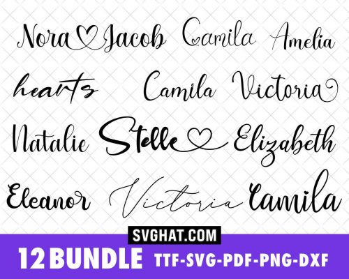 Cursive SVG Fonts with Hearts Bundle for Cricut, Silhouette, Script Font with Tails Cursive Font Heart Bundle, Fonts bundle SVG Wedding Font Heart Bundle SVG Fonts for Cricut, Fonts Silhouette, Cricut SVG Fonts, Font Tails SVG, Font SVG Cut Files buy svg files buy svg files for cricut christmas christmas shirt svg christmas svg christmas svg bundle christmas svg cut files christmas svg designs christmas svg etsy christmas svg files christmas svg files for cricut christmas svg free christmas svg free files christmas svg images christmas svgs commercial license for svg files cricut free svg files cricut grinch cricut svg files designs for cricut etsy grinch svg etsy svg etsy svg files free christmas svg files commercial use free disney svg files free grinch svg free svg free svg christmas free svg files free svg files christmas free svg files cricut free svg files disney free svg files for christmas free svg files for commercial use free svg files for cricut free svg files for silhouette free svg files for vinyl free svg files unicorn free svg pinterest free svg zip files free svg's freebie svg freebie svg files get svg files grinch christmas svg grinch face svg grinch face svg free grinch hand svg grinch hand svg free grinch head svg grinch heart svg grinch max svg grinch shirt svg grinch silhouette svg grinch squad svg grinch svg grinch svg bundle grinch svg bundles grinch svg cut file grinch svg cut files grinch svg face grinch svg file grinch svg files grinch svg files bundle grinch svg files for cricut grinch svg files free grinch svg for cricut grinch svg free grinch svg free for cricut grinch wine svg grinch with mask svg halloween svg max grinch dog svg merry christmas svg merry grinchmas svg open svg files resting grinch face silhouette svg files SVG svg bundle svg bundle files for cricut svg bundle sale svg bundles svg bundles for commercial use svg bundles for cricut svg cricut files free svg cut files svg designs svg dxf files svg eps files svg etsy SVG file svg file etsy svg file for cricut free svg file for silhouette svg file silhouette svg file vector SVG files svg files and cricut svg files boxes svg files christmas svg files commercial use svg files creative fabrica svg files cricut svg files download svg files etsy svg files for commercial use svg files for cricut svg files for cricut free svg files for cricut machine svg files for free svg files for sale svg files for scan n cut svg files for shirts svg files for silhouette svg files free svg files free for cricut svg files illustrator svg files on etsy svg files on pinterest svg files photoshop svg files silhouette svg files silhouette cameo svg files to buy svg font svg fonts svg for free svg for shirts svg free svg free download svg free file svg free files svg freebies svg otf files svg png files svg silhouettes svg ttf font files svg's the grinch svg the grinch svg files the grinch svg free