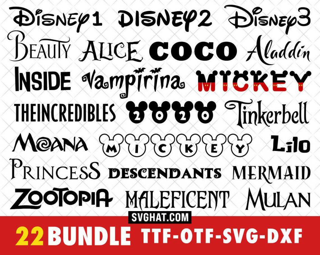 Disney Font SVG Files Bundle for Cricut, Silhouette, Disney SVG, Disney Bundle SVG, Disney SVG Files, Disney SVG Cut File, Disney Silhouette, Disney Cricut, Disney Vector Bundle, Disney SVG for Cricut, Disney Movies Fonts SVG Bundle 2020, Disney Font SVG, Disney font, Disney SVG font, mickey font, coco font SVG, Incredibles font, Moana font, Cricut fonts, fonts for Cricut, Disney Font SVG, font SVG, font bundle SVG, Walt Disney font, Disney font, Disney font name, Disney font on word, Disney font for Cricut, Disney fonts, Disney letters, Disney font download, Disney font letters, Disney font alphabet, Disney font numbers, Cricut Disney font best free Disney SVG files, buy svg files, buy svg files for cricut, clipart Disney, coco font SVG, commercial license for svg files, cricut disney, Cricut Disney font, Cricut fonts, cricut free svg files, cricut svg files, designs for cricut, Disney Bundle SVG, disney castle outline, Disney castle SVG, Disney characters SVG, Disney Cricut, Disney font, Disney font alphabet, Disney font download, Disney font for Cricut, Disney font letters, Disney font name, Disney font numbers, Disney font on word, Disney Font SVG, Disney Font SVG Files Bundle for Cricut, Disney fonts, Disney letters, Disney Movies Fonts SVG Bundle 2020, disney princess silhouette, Disney princess SVG, Disney Silhouette, Disney SVG, Disney SVG bundle free, Disney SVG Cut File, Disney SVG Cut Files, Disney SVG Files, disney svg files for cricut, disney svg files free, Disney SVG font, Disney SVG for commercial use, Disney SVG for Cricut, disney svg free, Disney svgs, Disney Vector Bundle, etsy disney svg, etsy svg, etsy svg files, font bundle SVG, font SVG, fonts for cricut, free disney svg files, free svg, free svg files, free svg files cricut, free svg files disney, free svg files for commercial use, free svg files for cricut, free svg files for silhouette, free svg files for vinyl, free svg files unicorn, free svg pinterest, free svg zip files, free svg's, fre