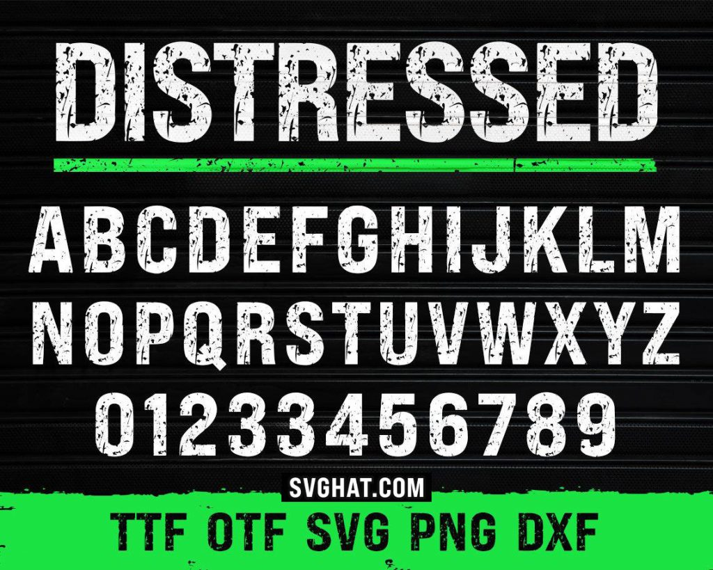 Distressed Font SVG Bundle Files for Cricut, Silhouette, Distressed Font TTF, Distressed Font OTF, Distressed Font TTF Cricut, Grunge Font SVG, Distressed digital alphabet, Distressed font SVG for Cricut Silhouette, Distressed font brushes SVG, distressed font SVG, distressed font OTF, distressed SVG, distressed, brush font SVG, brush font TTF, grunge font, grunge SVG, fonts for Cricut, SVG fonts, distressed font bundle, distressed font, distressed font SVG, distressed font Cricut, distressed font png, distressed font SVG cut files, distressed font cut file, distressed fonts, distressed font generator, authority distressed font download, grunge font, distressed font for Cricut free, distressed sans serif font, distressed font photoshop, distressed college font, college font, collegiate font, fonts grunge, distress font, distressed texture, edgy fonts, vintage font, modern font script, best fonts for Cricut, rugged fonts, distressed lettering, distressed font for Cricut