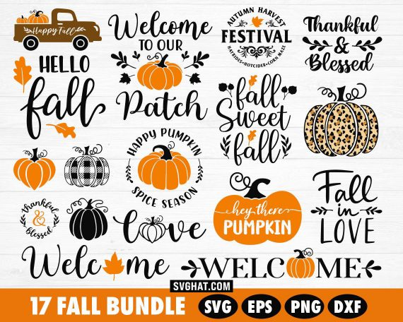 Fall SVG Bundle Files for Cricut, Silhouette, Halloween Fall SVG Pumpkin Bundle, Fall SVG Files 2020, Autumn Harvest Holiday Circut Silhouette Graphic Vector, fall SVG, Fall SVG files, fall wreath, fall SVG Cricut, fall sublimation, autumn harvest, hello fall, thankful blessed, Halloween SVG, fall SVG bundle, fall face mask, Fall png file, Fall DXF files, Fall EPS files, fall SVG for shirts, fall SVG files, fall SVG files for Cricut, fall SVG files for Silhouette, welcome patch, hello fall, thankful blessed, Halloween SVG, fall SVG bundle, fall face mask, pumpkin SVG, fall SVG commercial use, fall SVG shirts, fall SVG Etsy, fall leaves SVG, happy fall SVG, fall leaf clip art, pumpkins SVG, mandala SVG, SVG bundles, fall leaf SVG, happy fall yall SVG, pumpkin mandala, fall shirt SVG, hello fall SVG, happy Halloween SVG, pumpkin patch SVG, fall pumpkins SVG