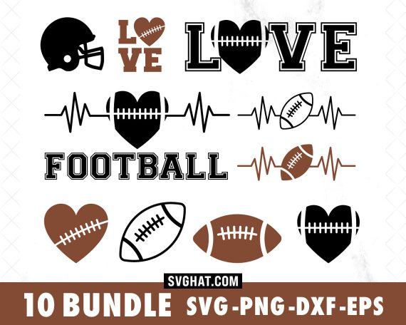 Football SVG Bundle, Football SVG, football SVG files for cricut, football silhouette, American football svg cut files, football clipart png, Football SVG, Football Silhouette, Football PNG, Football Cut Files, Svg Files, Cricut Files, Silhouette Files, Football SVG, Football Silhouette, Football PNG, Football Cut Files, Svg Files, Silhouette Files, Football SVG, American Football Player Svg, football team, Football Mom, Football Season Svg, football silhouette