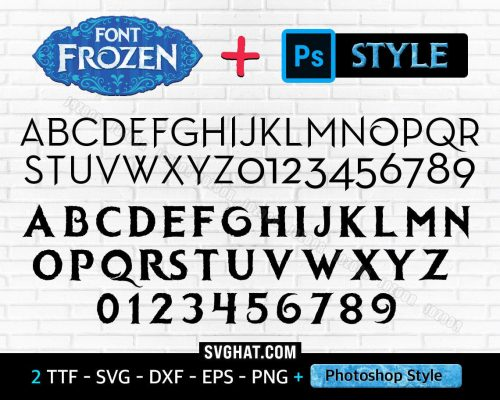 Frozen Font SVG Files for Cricut, Silhouette, Disney SVG, Frozen 2 Font, Frozen Font SVG, Frozen Font DXF, Frozen Font PNG, Frozen Font EPS, Frozen Font TTF, Frozen Font Cricut, Frozen Font Silhouette, Frozen 2 SVG, frozen font, frozen font SVG, frozen font Cricut, frozen 2 SVG, frozen font png, frozen font DXF, frozen png, frozen DXF, frozen SVG bundle, frozen SVG files, frozen SVG cut file, frozen SVG files for silhouette, frozen SVG files for Cricut, frozen font online, frozen font PSD, frozen ice font, Olaf font, frozito font, Disney fonts, frozen fonts, icy font, font ice fonts, Walt Disney fonts, ice lettering, frozen letters, frozen Disney font, frozen letters font, frozen text, frozen ice font, frozen font photoshop style, Disney font, Disney SVG font, Cricut fonts, fonts for Cricut, Disney Font SVG, font SVG, font bundle SVG, Walt Disney font, Disney font, Disney font name, Disney font for Cricut, Disney fonts, Disney letters, Disney font download, Disney font letters, Disney font alphabet, Disney font numbers, Cricut Disney font, frozen SVG download, Elsa frozen SVG, frozen SVG files for Cricut, anna frozen SVG, Olaf SVG, frozen birthday SVG, frozen snowflake SVG