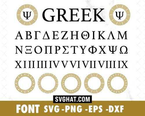 Greek Font SVG, Greek font for cricut, Greek Ancient alphabet letters svg, Greek clipart font svg, cut files svg Cricut fonts, Greek Ancient font, Greek font svg Greek alphabet svg Greek Ancient alphabet letters svg Greek clipart font svg Greek letters digital cut files svg Cricut fonts, Ancient alphabet, font clipart, Cricut Svg, font svg bundle, font bundle, font for cricut, font svg, fonts for cricut, font bundle svg, font cricut, cricut font bundle, bold font svg