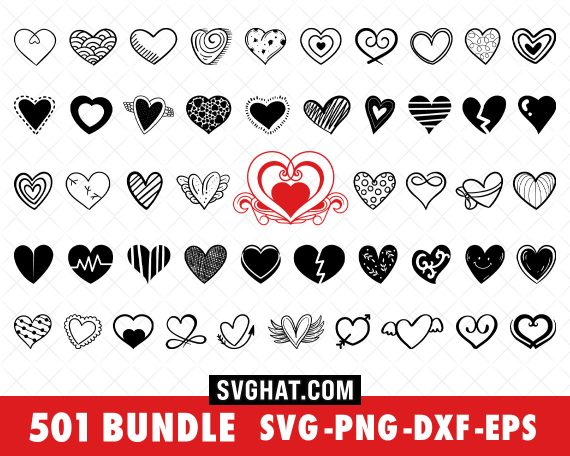 Heart SVG Bundle Files for Cricut, Silhouette, Heart SVG Bundle, Heart SVG Cricut, Heart Cut Files, Heart SVG files, Hearts Svg, Love Svg, Valentine Days Svg, Heart Cut Files, Heart Svg, Heart Icons, Heart cut file, Heart clipart, Heart SVG files for silhouette, Heart files for Cricut, Heart PNG files, Heart DXF files, Heart EPS files, heart SVG for Cricut, heart SVG files for Cricut, Heart Png, Valentine Hearts, Stencil Heart, Hearts, Heart Silhouette, Heart Cricut, Heart Cut Files, Heart Vector, Hearts Svg, valentine SVG, heart vector SVG, heart icon png, heart SVG download, open heart SVG, love heart SVG, heart png, hearts png, png hearts, png heart, hearts icons, SVG heart, heart outline SVG, cute heart SVG, heart SVG files, heart SVG file