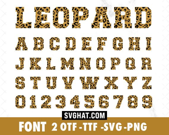 Leopard Font SVG files, Leopard font for cricut, leopard font png, Animal font svg, Leopard alphabet letters svg, Leopard svg background, Leopard font svg, Leopard svg for Cricut, Leopard font png, Animal font svg, Leopard alphabet svg, Leopard letters svg, Leopard svg background, Leopard font svg, Leopard font png, Animal font svg, Leopard alphabet svg, Leopard letters svg, Leopard svg background, Leopard svg for Cricut, Cricut Svg, font svg bundle, font bundle, font for cricut, font svg, fonts for cricut, font bundle svg, font cricut, cricut font bundle, bold font svg