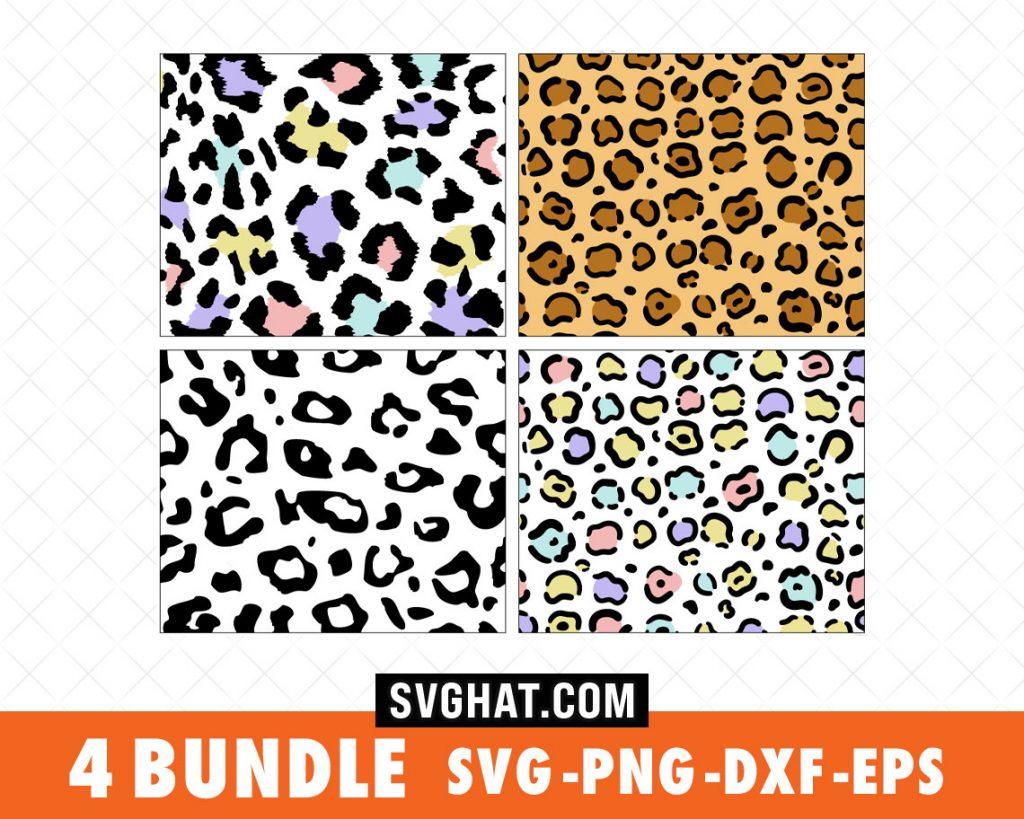 Leopard Print SVG Bundle files for Cricut, leopard print svg cricut, leopard svg files, animal print svg, print svg, pattern svg, cheetah print svg cut file, Leopard Print, Print SVG, Pattern SVG, Cheetah Print SVG, leopard svg, cheetah svg, Print svg files, svg cutting files, Animal print svg, animal print svg, cheetah full wrap, leopard print svg, cheetah print svg, animal print, animal print pattern, animal print cricut, leopard cricut, leopard cameo, cheetah cricut, leopard cut file, print svg files