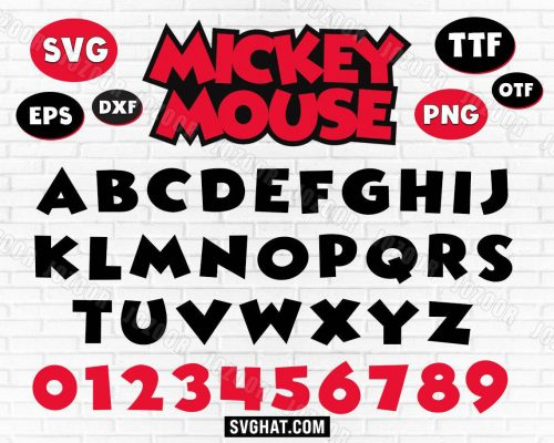 Mickey Mouse Black Font SVG Files Disney Font SVG Files Bundle for Cricut Silhouette Disney SVG Bundle SVG Disney Walt Disney SVG Cut File Disney Cricut Disney Vector Disney Movies Fonts Mickey Mouse Font SVG Files for Cricut, Silhouette, Disney SVG, Disney Bundle SVG, Disney SVG Files, Disney SVG Cut File, Disney Silhouette, Disney Cricut, Disney Vector SVG, Disney SVG for Cricut, Mickey Mouse Font, Mickey Font SVG, Mickey Clubhouse, Mickey Mouse SVG, Mickey Mouse Font SVG, mickey mouse SVG files for cricut, mickey mouse svg bundle, mickey mouse font, mickey font svg, mickey color font, mickey font cricut, mickey font silhouette, disney color font, mickey mouse svg download, mickey mouse svg files, mickey mouse svg cut files, mickey mouse head svg, minnie mouse svg, disney svg, mickey mouse clubhouse svg, mickey mouse svg for cricut, mickey mouse head svg, mickey mouse fonts, mickey mouse font cricut, mickey mouse font numbers, wacky mickey font, waltograph font, mickey mouse silhouette, mickey svg, mickey mouse svg files, Disney Movies Fonts SVG Bundle 2020, Disney Font SVG, Disney font, Disney SVG font, mickey font, coco font SVG, Incredibles font, Moana font, Cricut fonts, fonts for Cricut, Disney Font SVG, font SVG, font bundle SVG, Walt Disney font, Disney font, Disney font name, Disney font on word, Disney font for Cricut, Disney fonts, Disney letters, Disney font download, Disney font letters, Disney font alphabet, Disney font numbers, Cricut Disney font best free Disney SVG files, buy svg files, buy svg files for cricut, clipart Disney, coco font SVG, commercial license for svg files, cricut disney, Cricut Disney font, Cricut fonts, cricut free svg files, cricut svg files, designs for cricut, Disney Bundle SVG, disney castle outline, Disney castle SVG, Disney characters SVG, disney color font, Disney Cricut, Disney font, Disney font alphabet, Disney font download, Disney font for Cricut, Disney font letters, Disney font name, Disney font numbers, Disney font on word, Disney Font SVG, Disney Font SVG Files Bundle for Cricut, Disney fonts, Disney letters, Disney Movies Fonts SVG Bundle 2020, disney princess silhouette, Disney princess SVG, Disney Silhouette, Disney SVG, Disney SVG bundle free, Disney SVG Cut File, Disney SVG Cut Files, Disney SVG Files, disney svg files for cricut, disney svg files free, Disney SVG font, Disney SVG for commercial use, Disney SVG for Cricut, disney svg free, Disney svgs, Disney Vector Bundle, Disney Vector SVG, etsy disney svg, etsy svg, etsy svg files, font bundle SVG, font SVG, fonts for cricut, free disney svg files, free mickey mouse svg for cricut, free svg, free svg files, free svg files cricut, free svg files disney, free svg files for commercial use, free svg files for cricut, free svg files for silhouette, free svg files for vinyl, free svg files unicorn, free svg pinterest, free svg zip files, free svg's, freebie svg, freebie svg files, get svg files, Incredibles font, licensed Disney SVG, Mickey Clubhouse, mickey color font, mickey font, mickey font cricut, mickey font silhouette, Mickey Font SVG, mickey mouse clubhouse svg, Mickey Mouse Font, mickey mouse font cricut, mickey mouse font numbers, Mickey Mouse Font SVG, Mickey Mouse Font SVG Files for Cricut, mickey mouse fonts, mickey mouse head svg, mickey mouse silhouette, mickey mouse svg, mickey mouse svg bundle, mickey mouse svg cut files, mickey mouse svg cut files free, mickey mouse svg download, mickey mouse svg files, mickey mouse SVG files for cricut, mickey mouse svg for cricut, mickey mouse svg free download, mickey svg, minnie mouse bow svg, minnie mouse svg, Moana font, open svg files, princess silhouette, Silhouette, silhouette of Disney castle, silhouette svg files, SVG, svg bundle, svg bundle files for cricut, svg bundle sale, svg bundles, svg bundles for commercial use, svg bundles for cricut, svg cricut files free, svg cut files, svg designs, svg dxf files, svg eps files, svg etsy, SVG file, svg file disney, svg file etsy, svg file for cricut free, svg file for silhouette, svg file silhouette, svg file vector, SVG files, svg files and cricut, svg files boxes, svg files commercial use, svg files creative fabrica, svg files cricut, svg files download, svg files etsy, svg files for commercial use, svg files for cricut, svg files for cricut free, svg files for cricut machine, svg files for free, svg files for sale, svg files for scan n cut, svg files for shirts, svg files for silhouette, svg files free, svg files free for cricut, svg files illustrator, svg files on etsy, svg files on pinterest, svg files photoshop, svg files silhouette, svg files silhouette cameo, svg files to buy, svg font, svg fonts, svg for free, svg for shirts, svg free, svg free download, svg free file, svg free files, svg freebies, svg otf files, svg png files, svg silhouettes, svg ttf font files, svg's, wacky mickey font, Walt Disney font, waltograph font